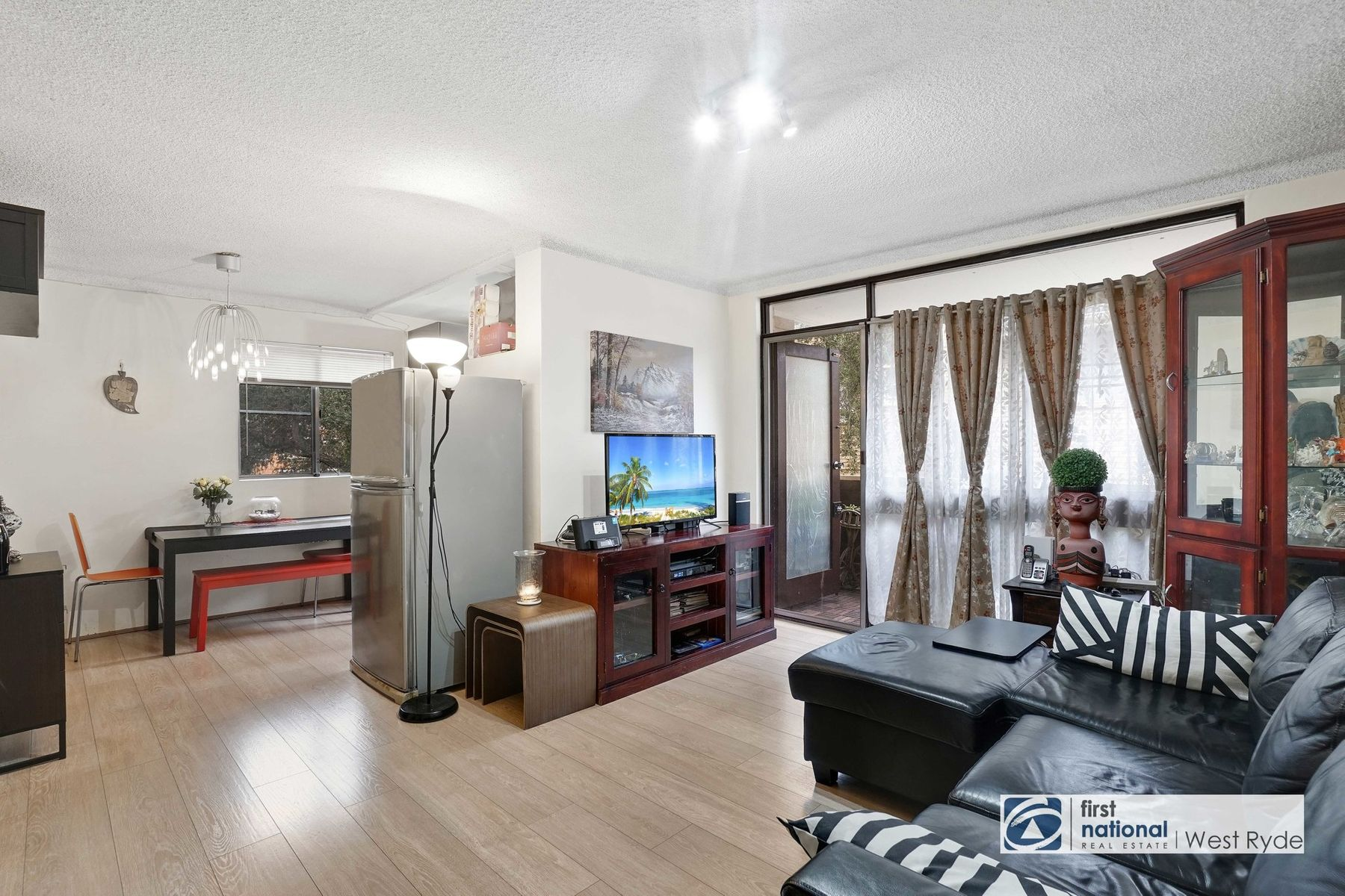 8/11 Riverview Street, West Ryde, NSW 2114