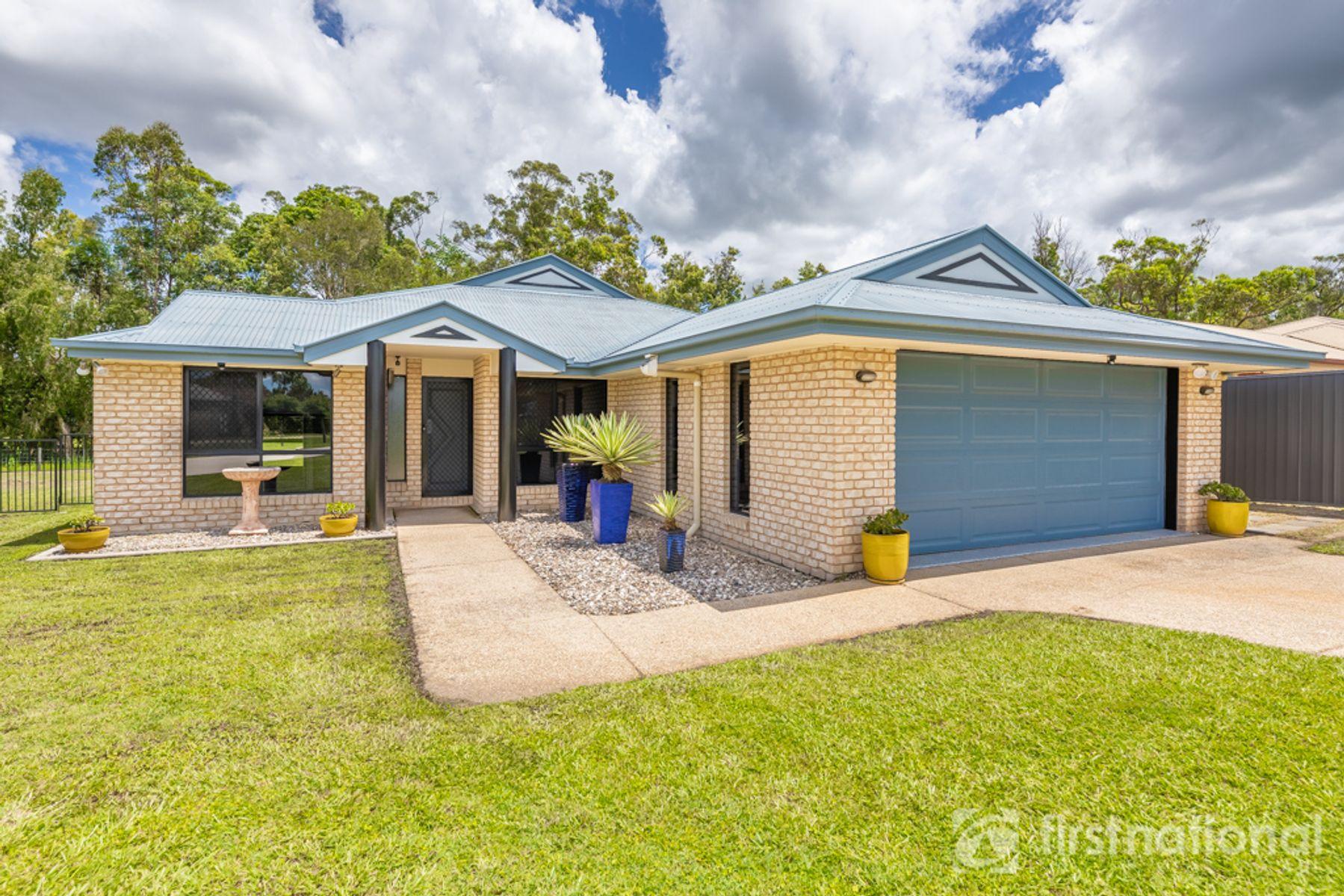 8A Wattlebird Pl, Landsborough, QLD 4550