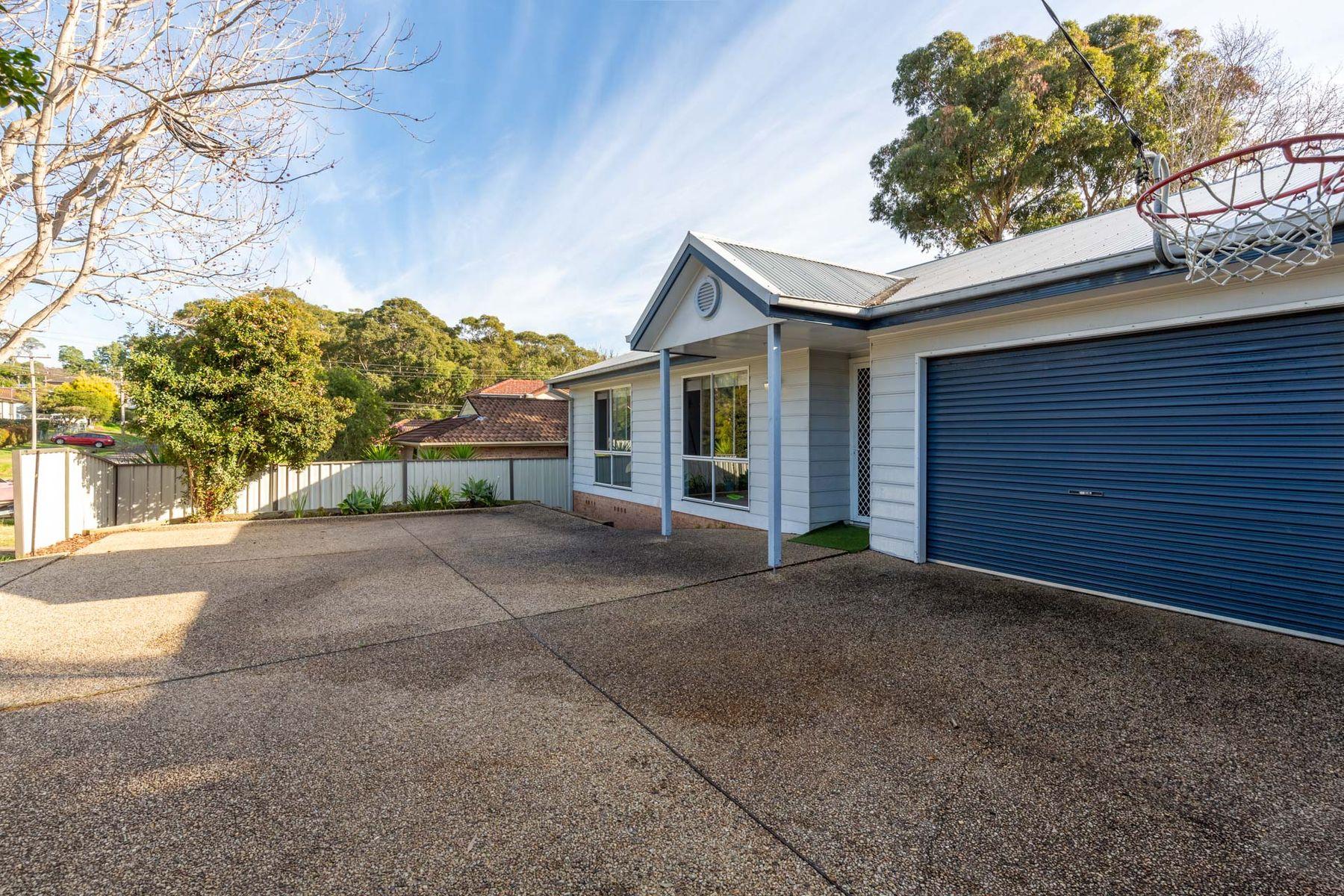 11 Macquarie Street, Arcadia Vale, NSW 2283