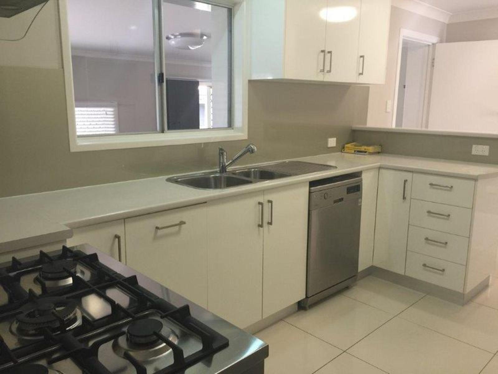 9 Brampton Avenue, Bucasia, QLD 4750