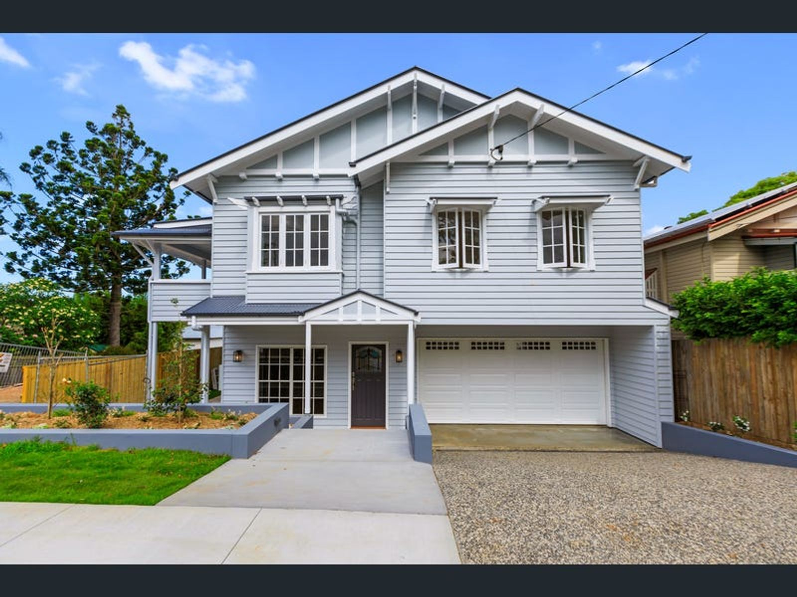 Lot 41 Dempsey Street, Annerley, QLD 4103