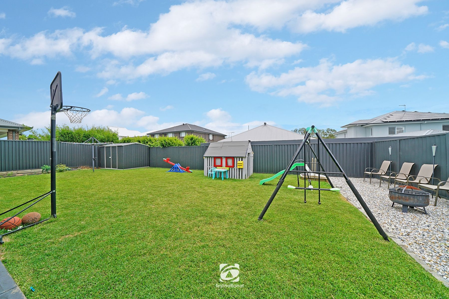 5 Chamberlain Way, Harrington Park, NSW 2567