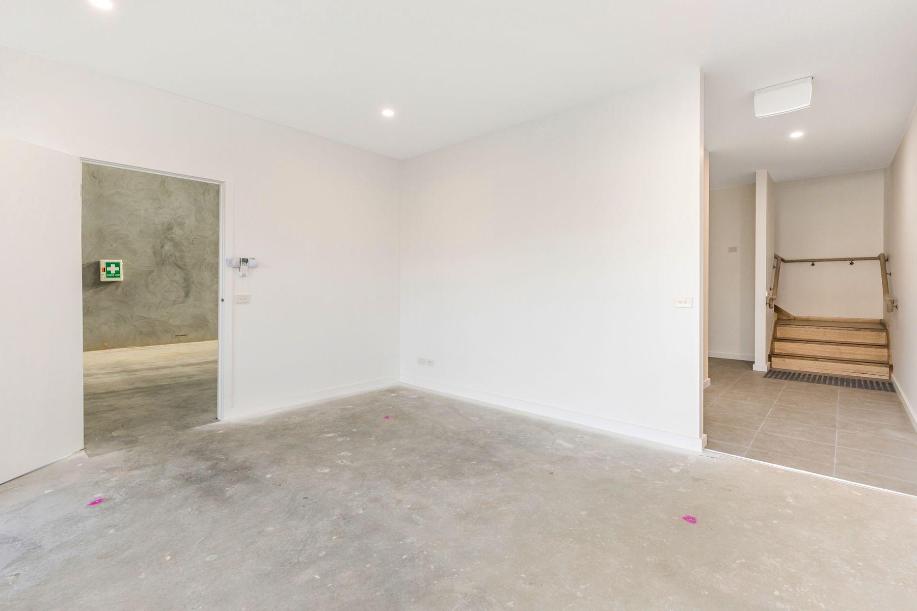 13B Trantara Court, East Bendigo, VIC 3550