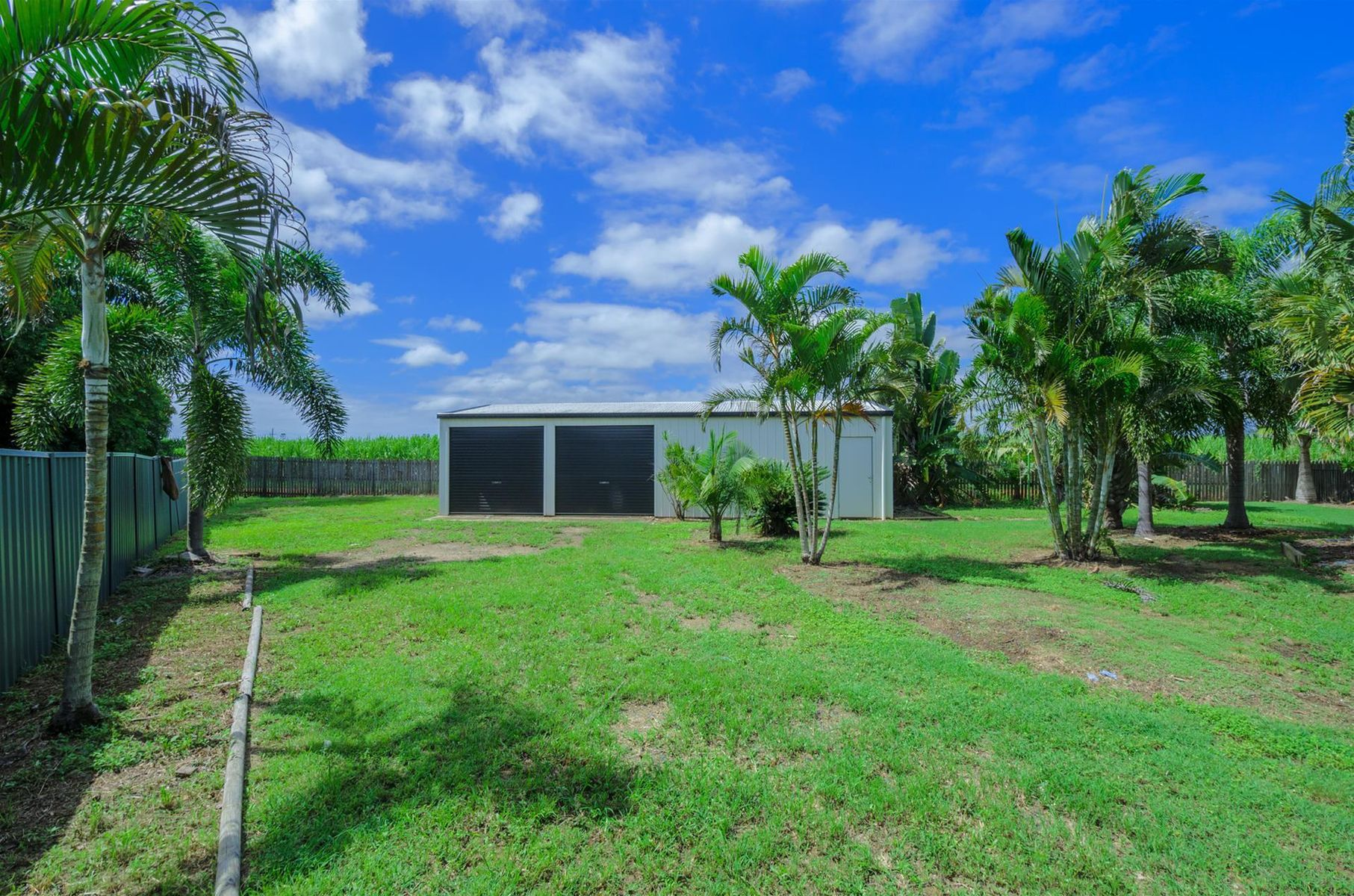 1 Clearview Avenue, Thabeban, QLD 4670