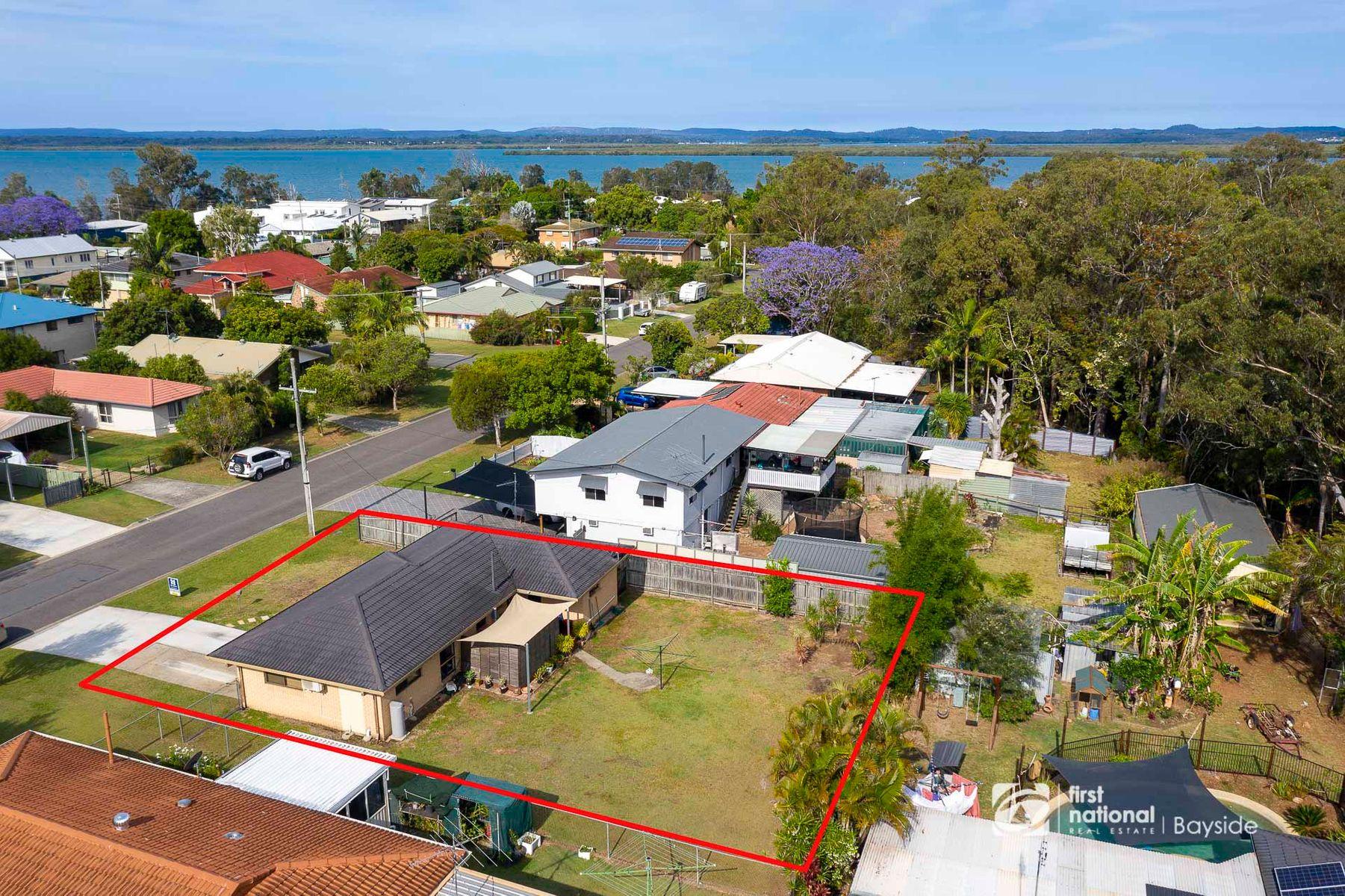 27 Phillip Street, Redland Bay, QLD 4165