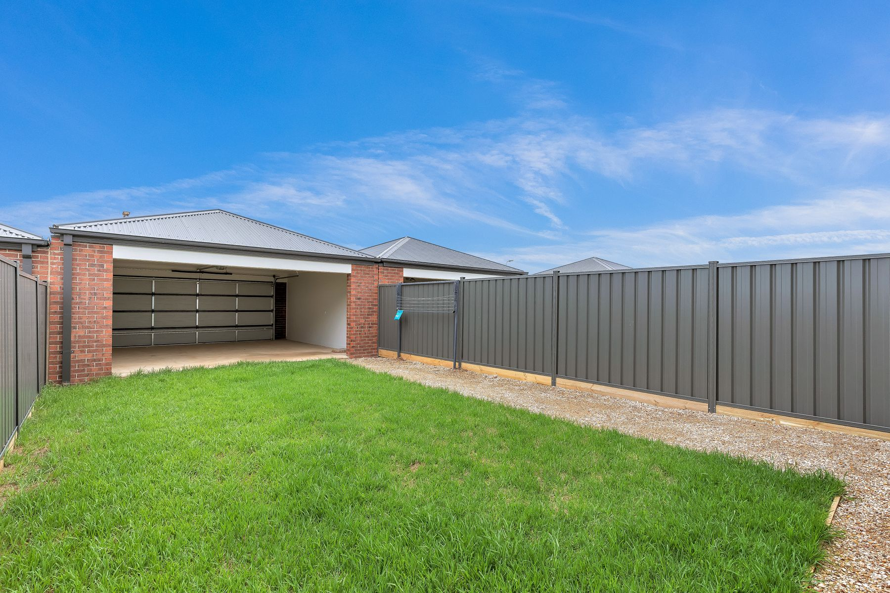 8 Magenta Walk, Tarneit, VIC 3029