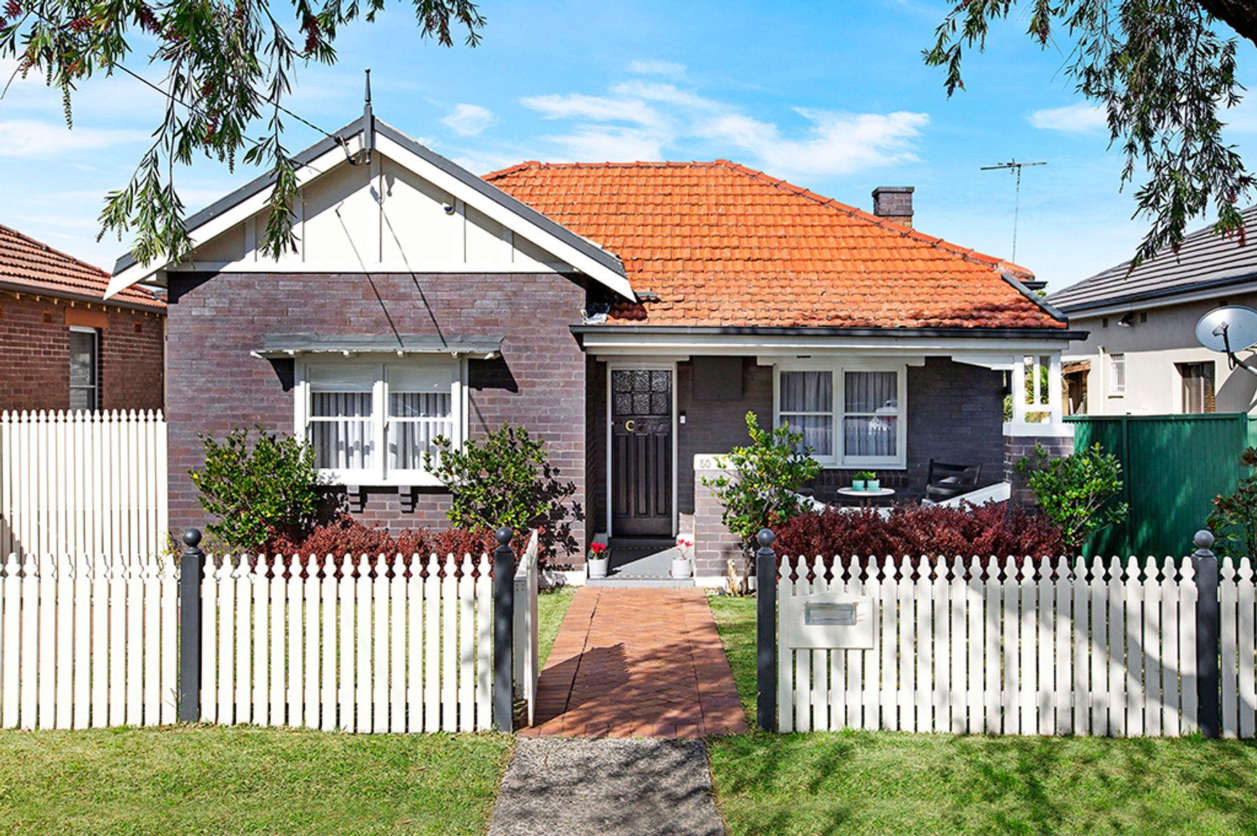 50 Allan Avenue, Belmore, NSW 2192
