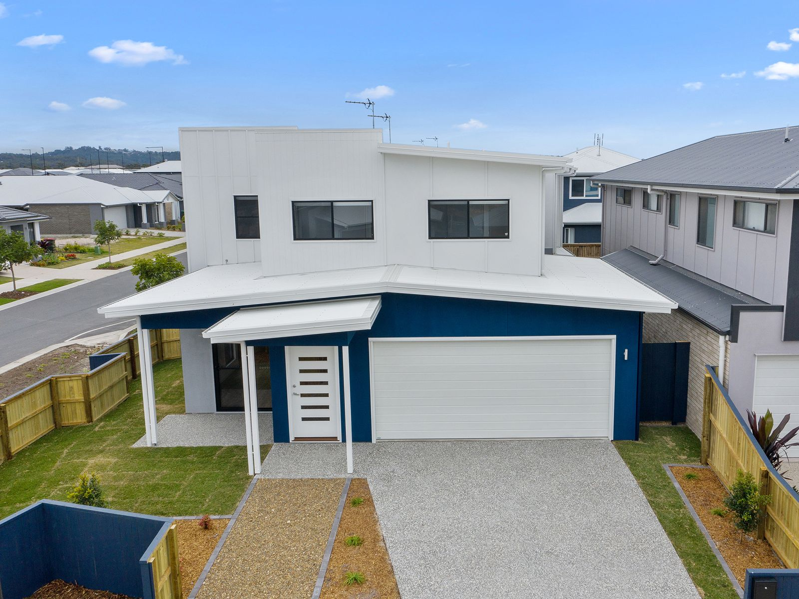 1/20 Walling Street, Palmview, QLD 4553