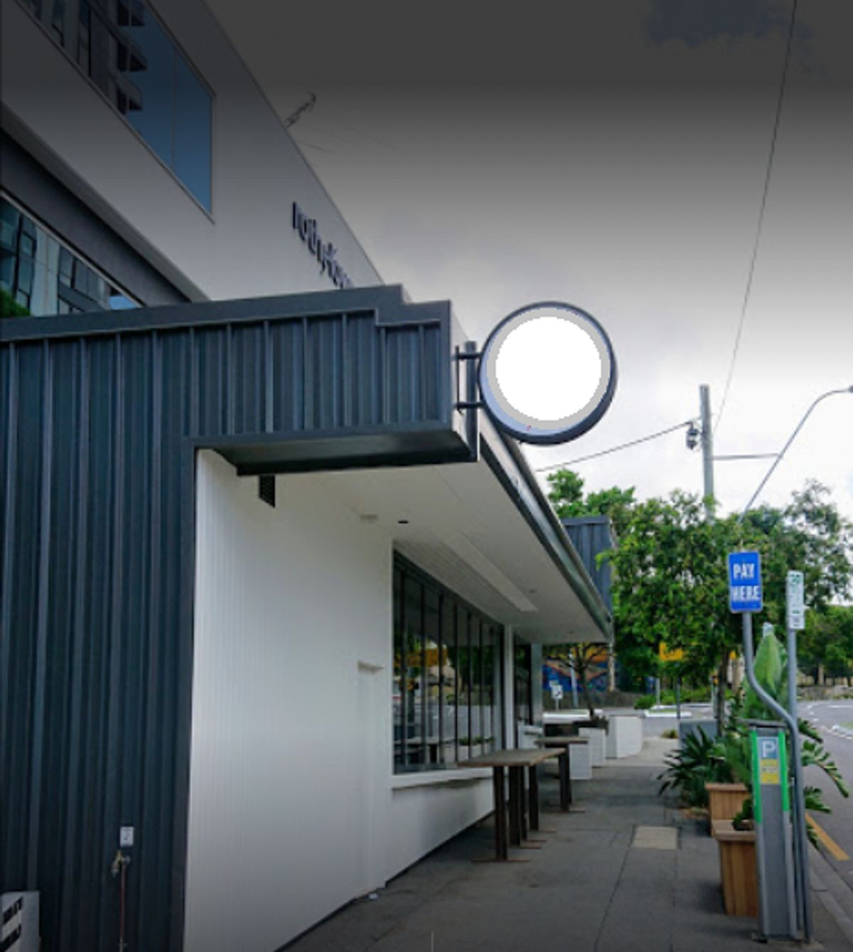 1B/187 Melbourne Street, South Brisbane, QLD 4101