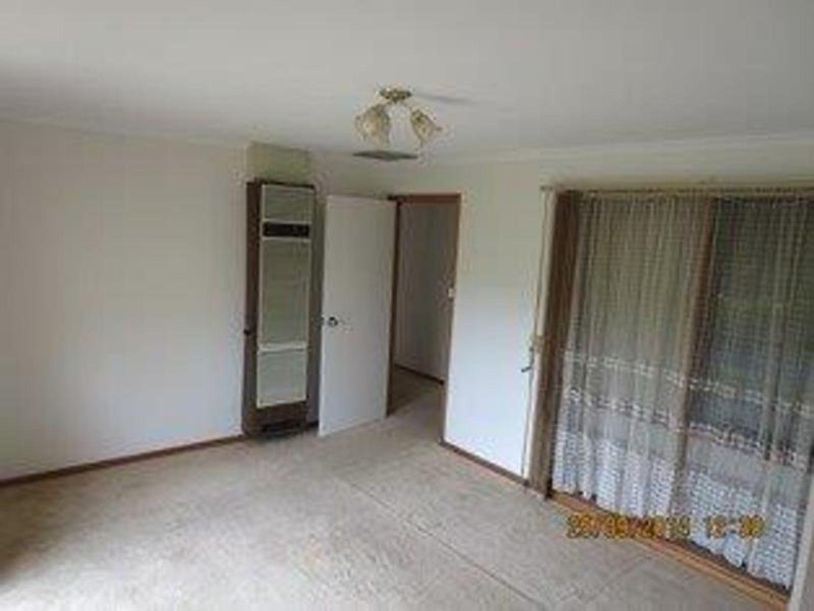 22 Celadon Court, Wynn Vale, SA 5127