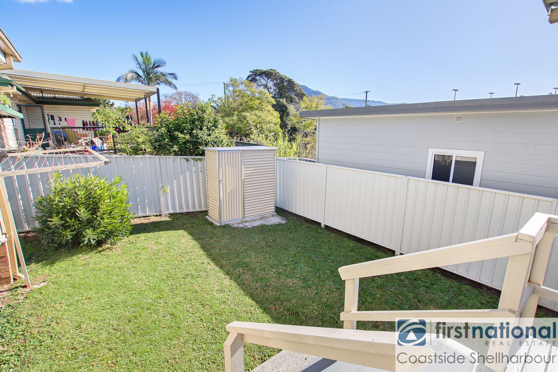 30 Farmborough Road, Unanderra, NSW 2526