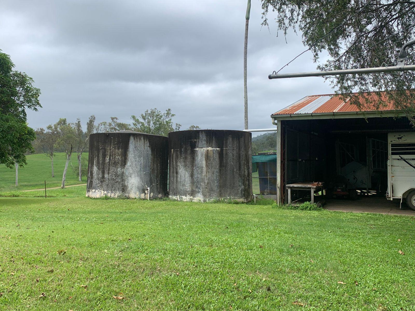 167 Denny Road, Koumala, QLD 4738