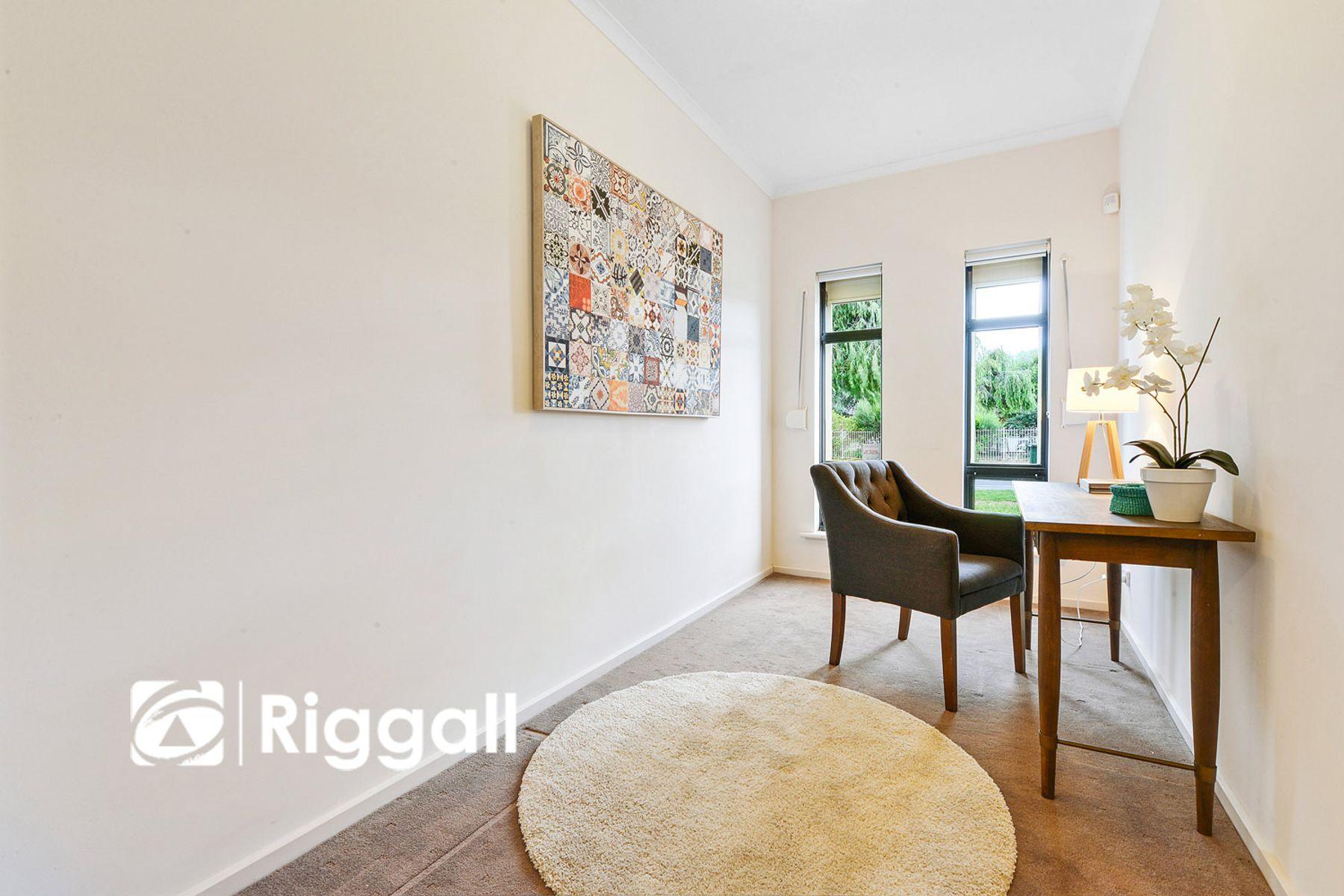 25a Redward Avenue, Greenacres, SA 5086