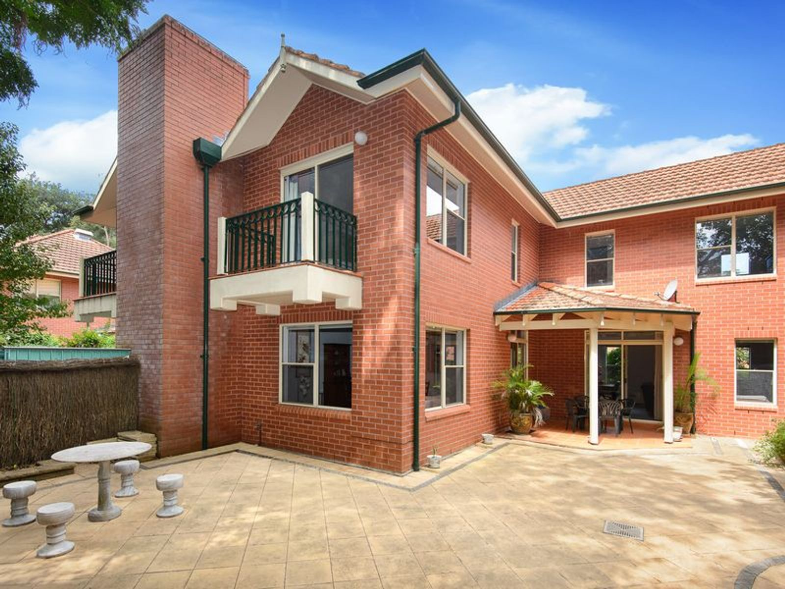 3/18-22 Stanley Street, St Ives, NSW 2075