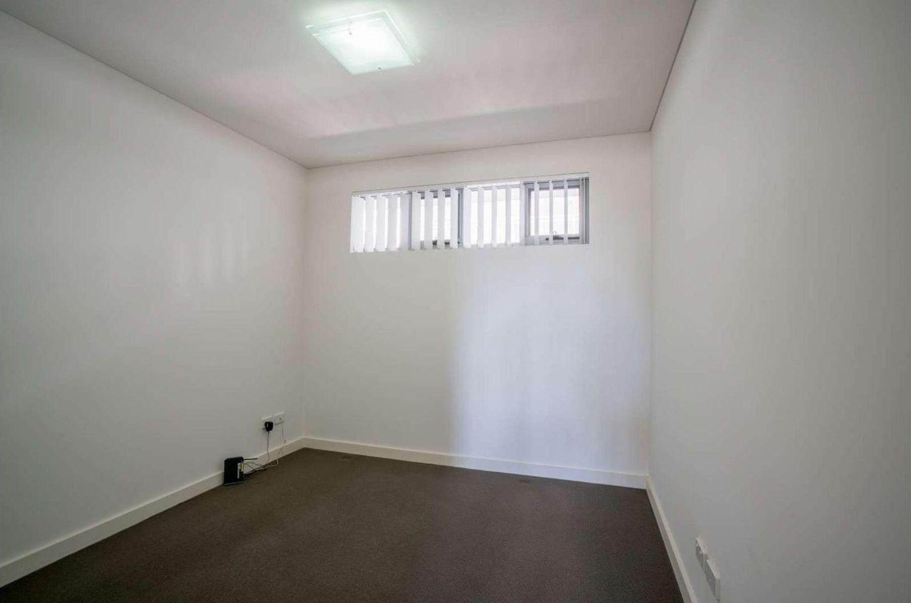 402/4-6 Kensington Street, Kogarah, NSW 2217