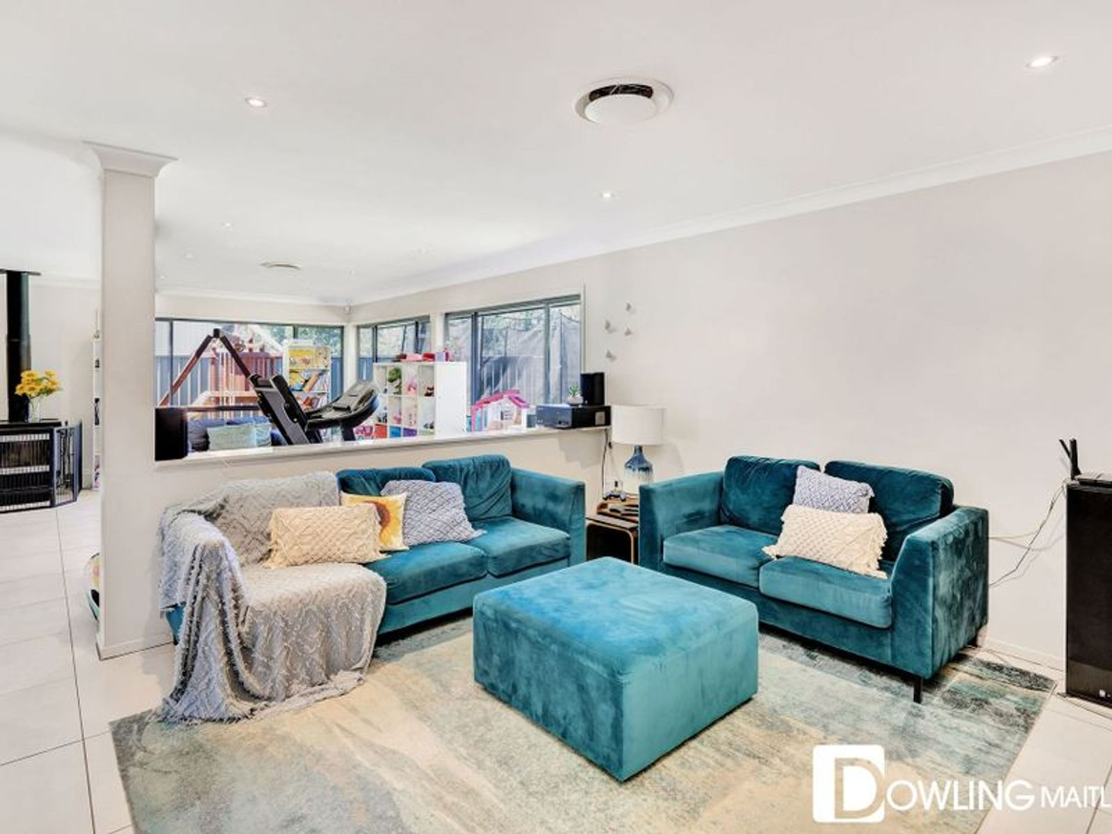 80 Lord Howe Drive, Ashtonfield, NSW 2323