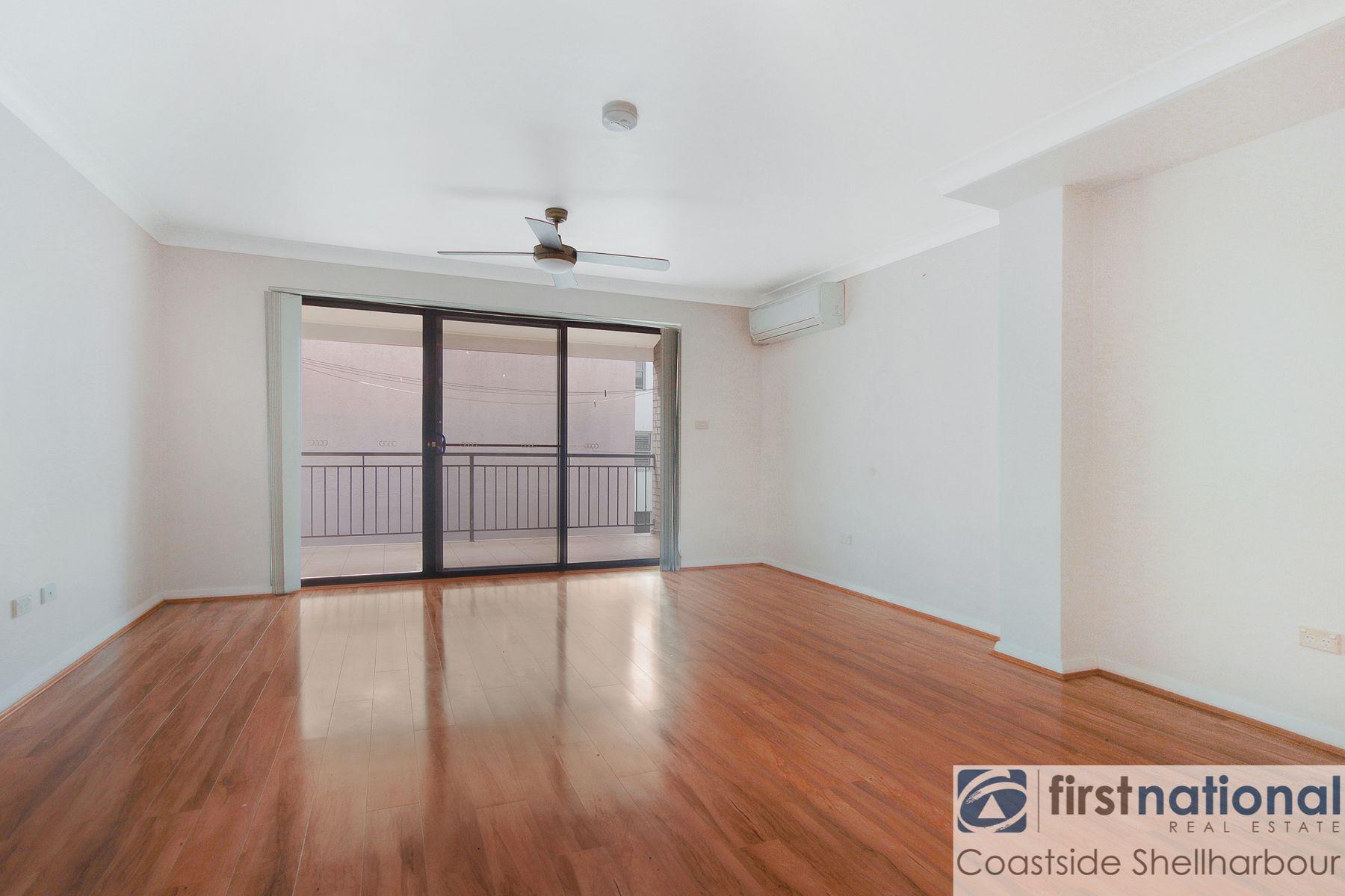18/28 Addison Street, Shellharbour, NSW 2529