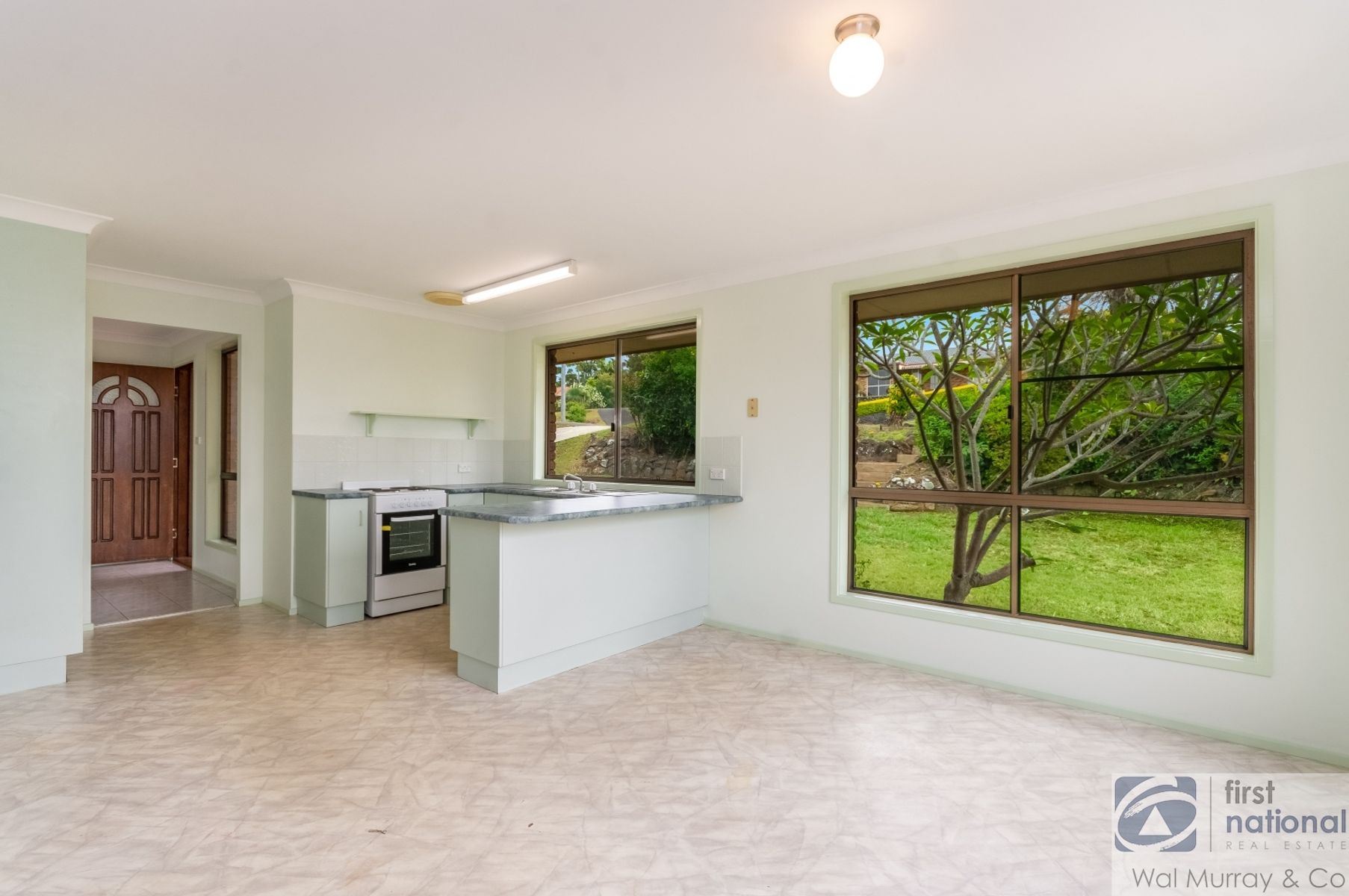 97 Oliver Avenue, Goonellabah, NSW 2480