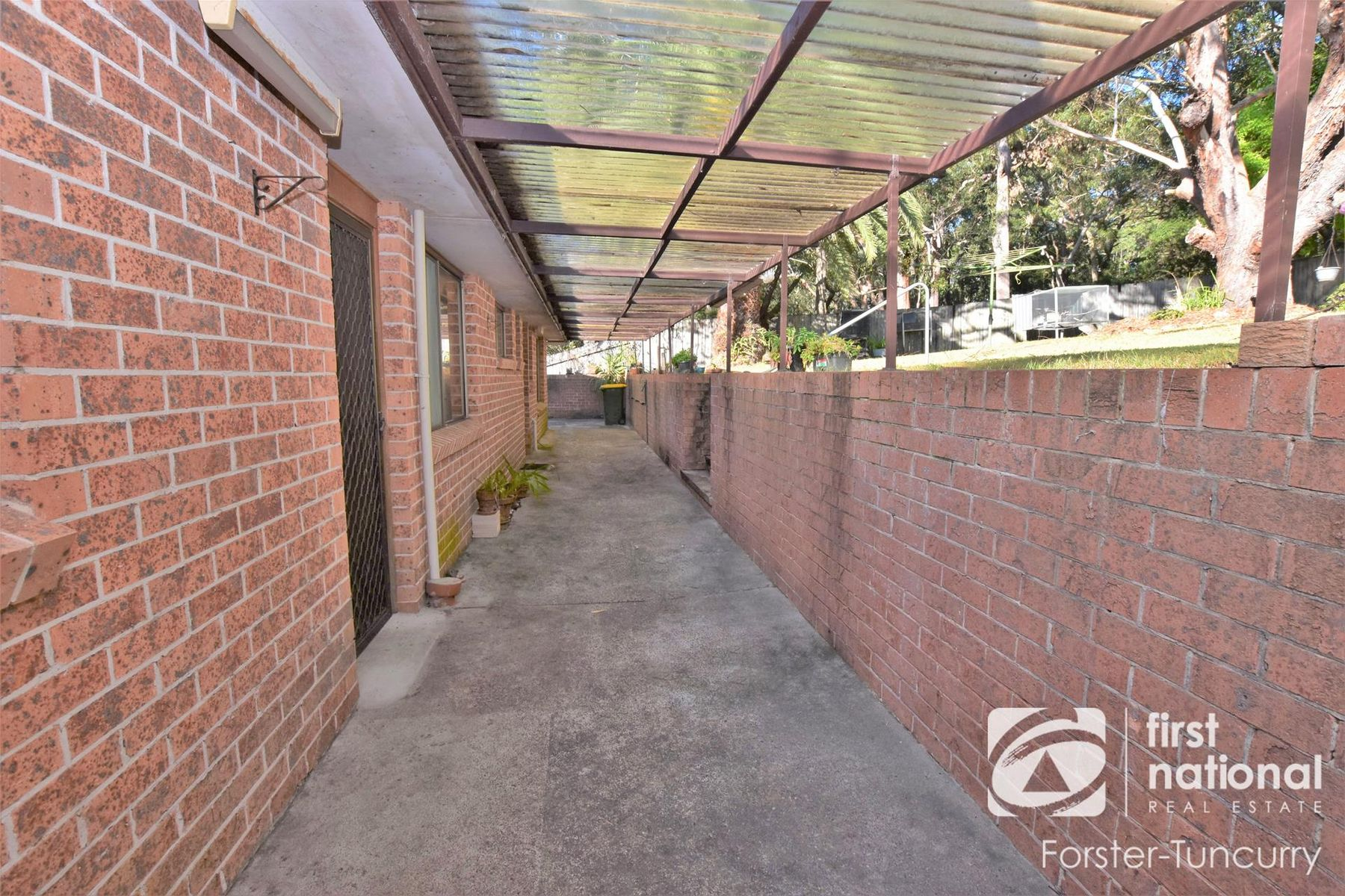 159 Green Point Drive, Green Point, NSW 2428