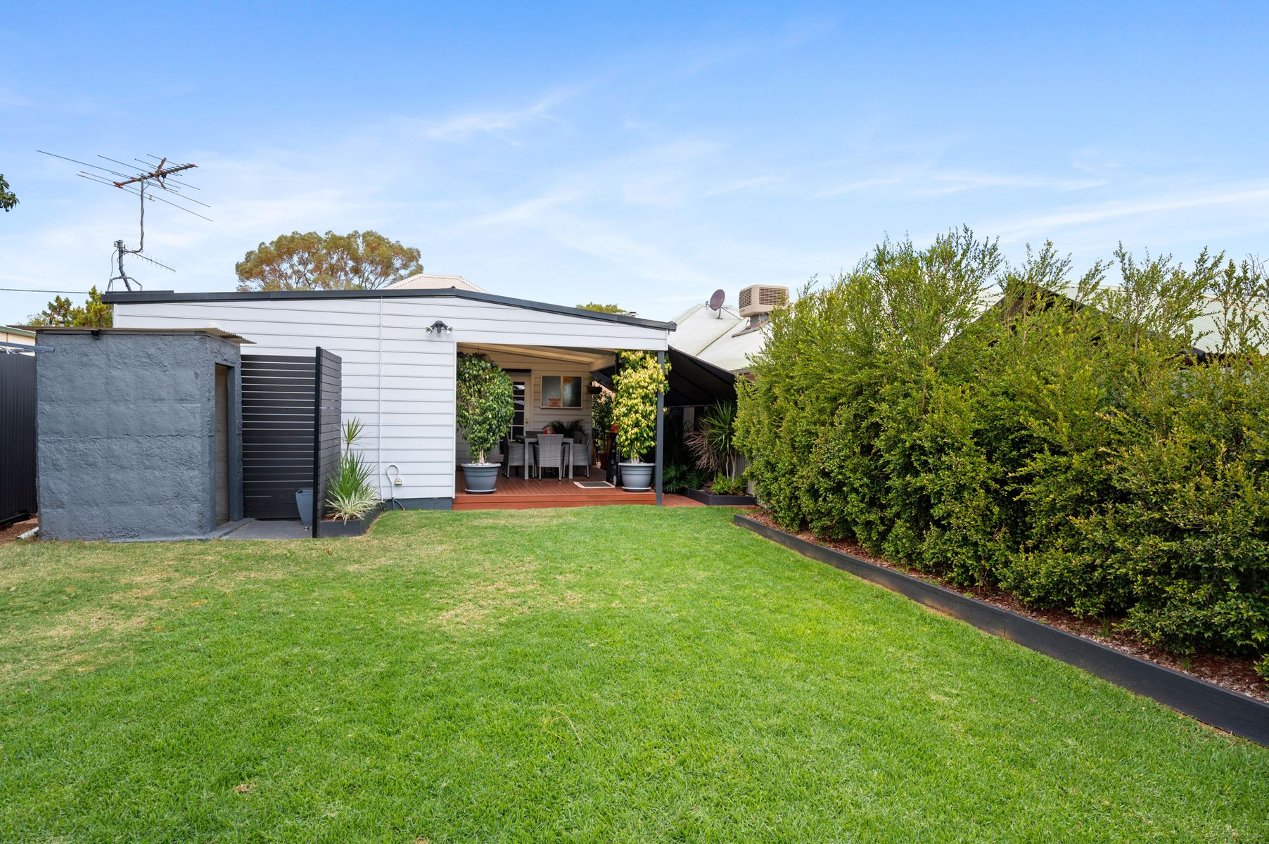 2 Butler Street, Piccadilly, WA 6430