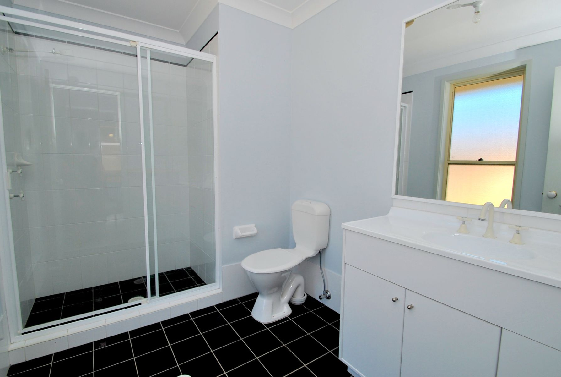 34 Tidy Close, Callala Bay, NSW 2540