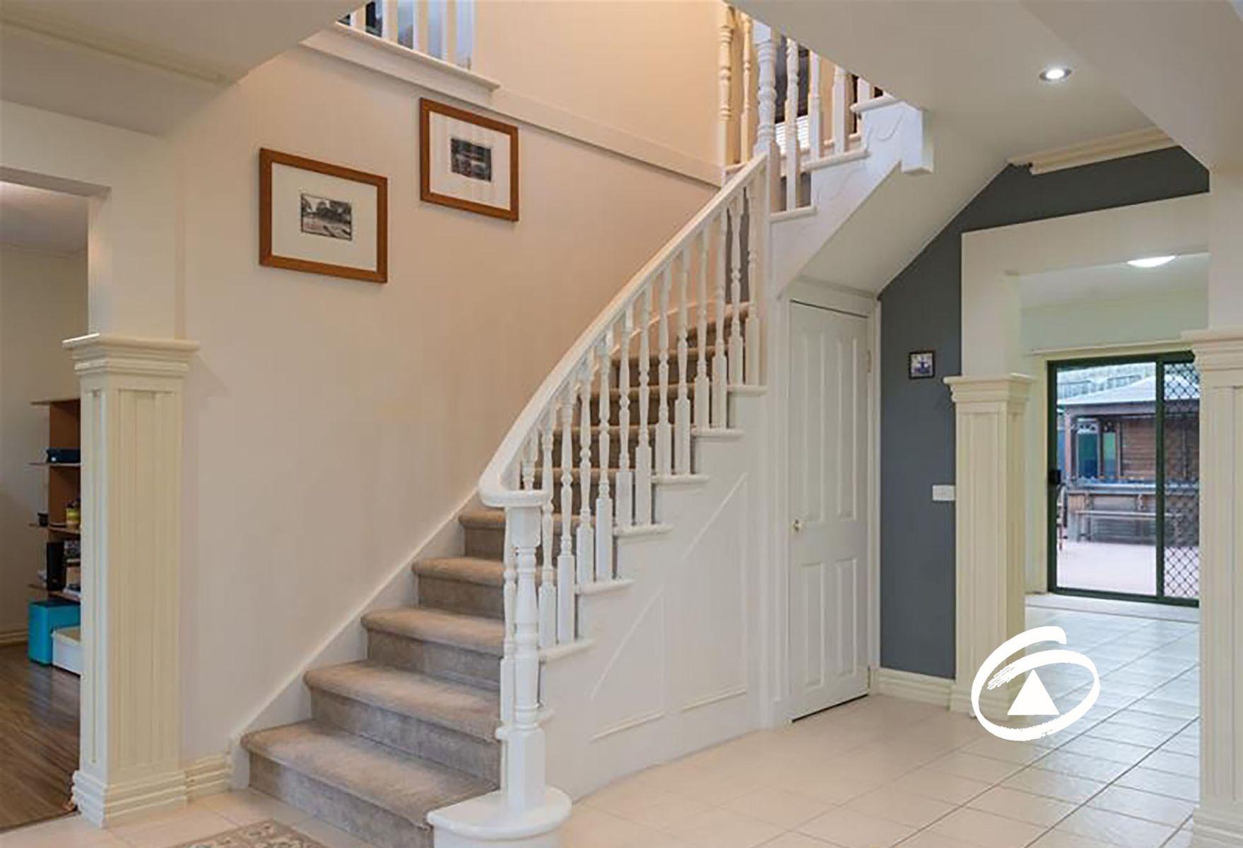 11 Gavinton Place, Berwick, VIC 3806