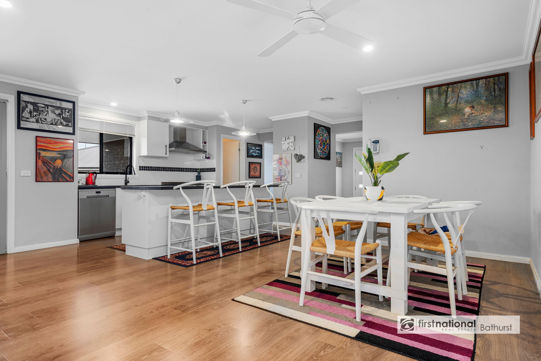 9 Press Court, Kelso, NSW 2795