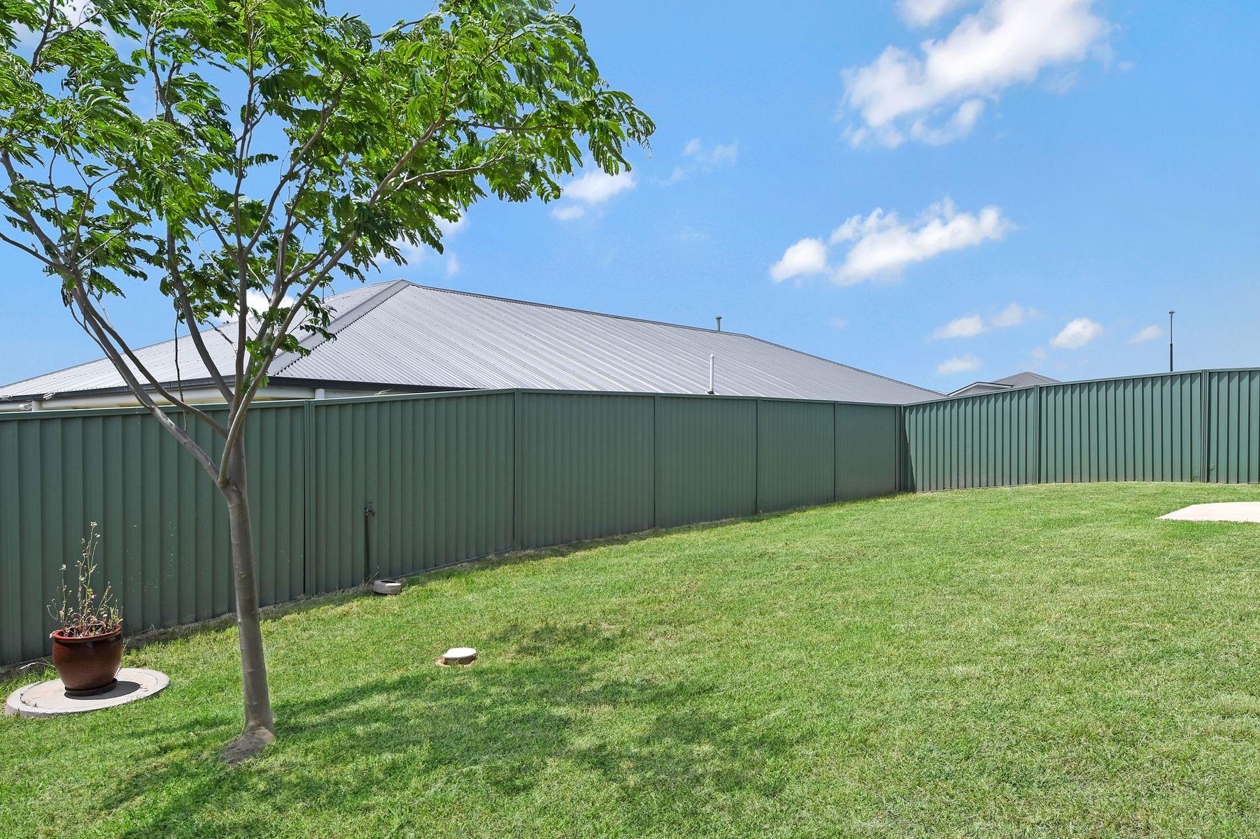 127 Evernden Road, Llanarth, NSW 2795