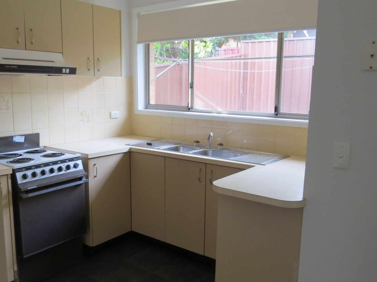 7A Cochrane Street, Minto, NSW 2566