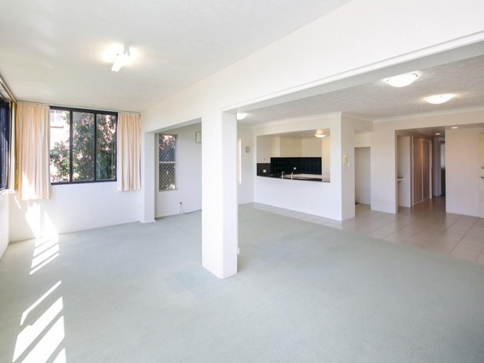 2/357 Main Road, Wellington Point, QLD 4160