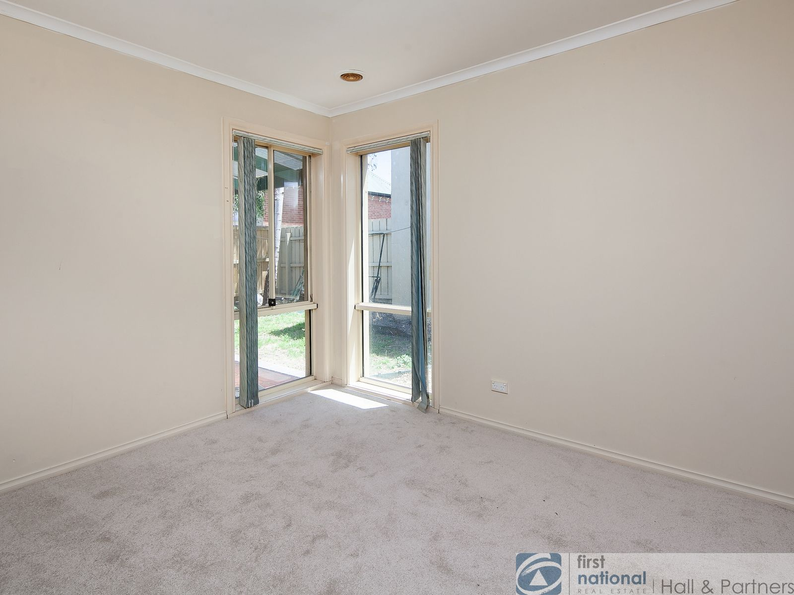 2/21 Hemmings Street, Dandenong, VIC 3175