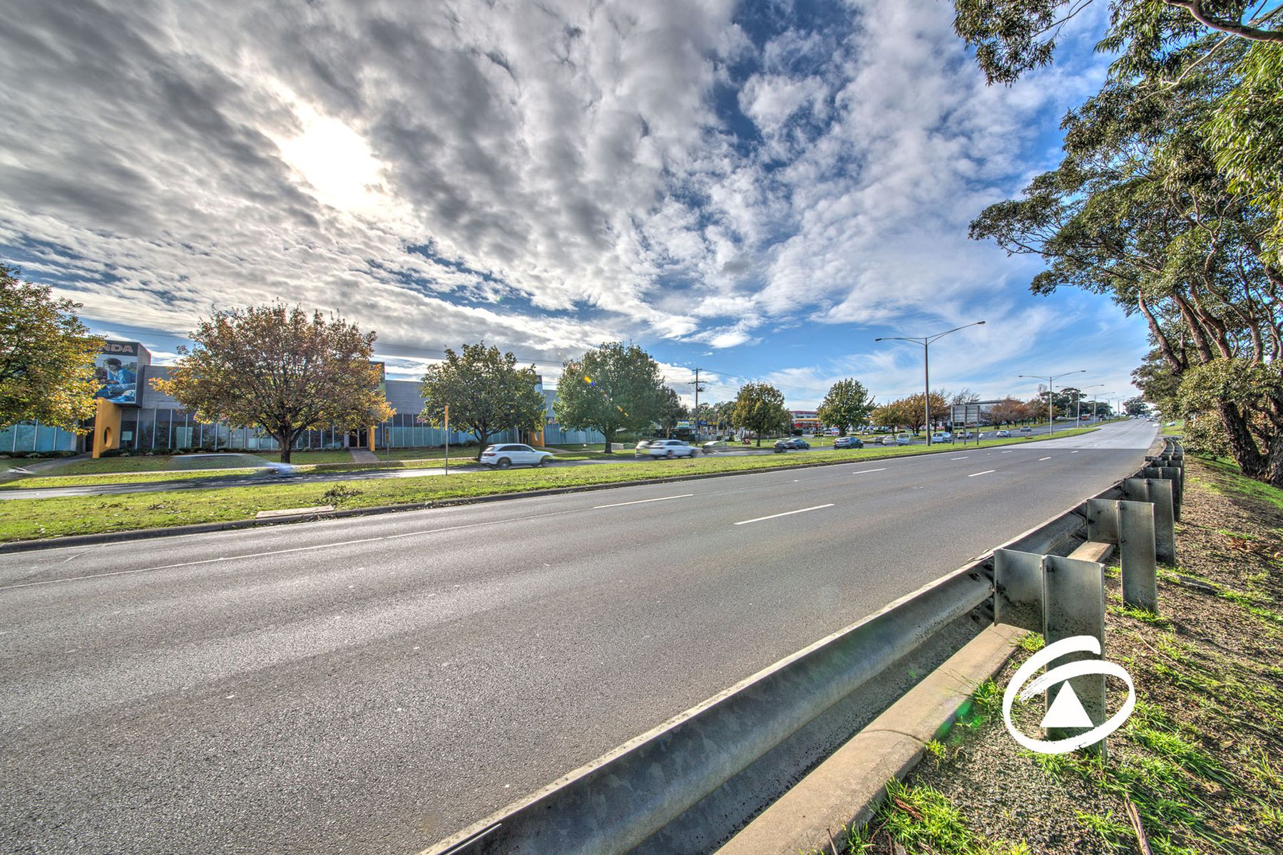 491 Princes Highway, Narre Warren, VIC 3805