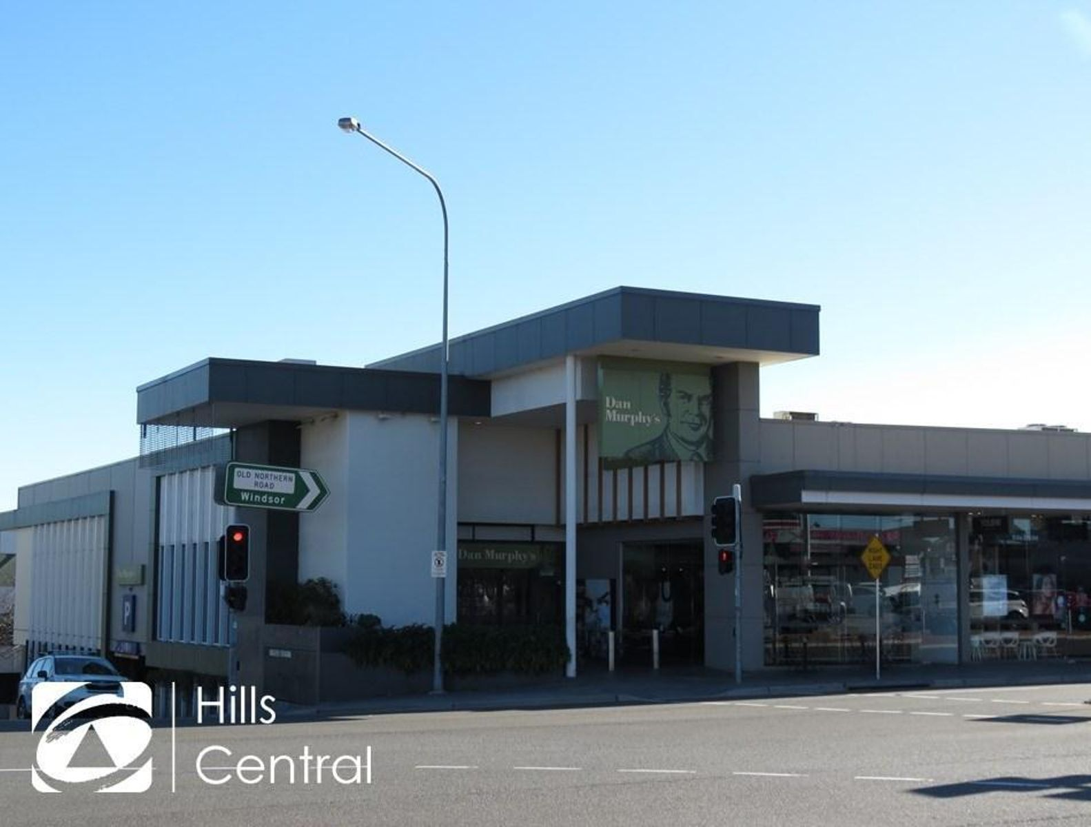 T6/250-254 Old Northern Road, Castle Hill, NSW 2154