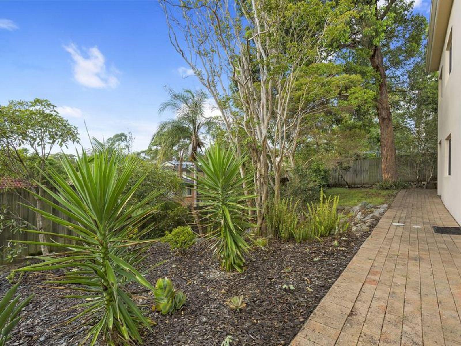 22a Lurnea Crescent, Forestville, NSW 2087