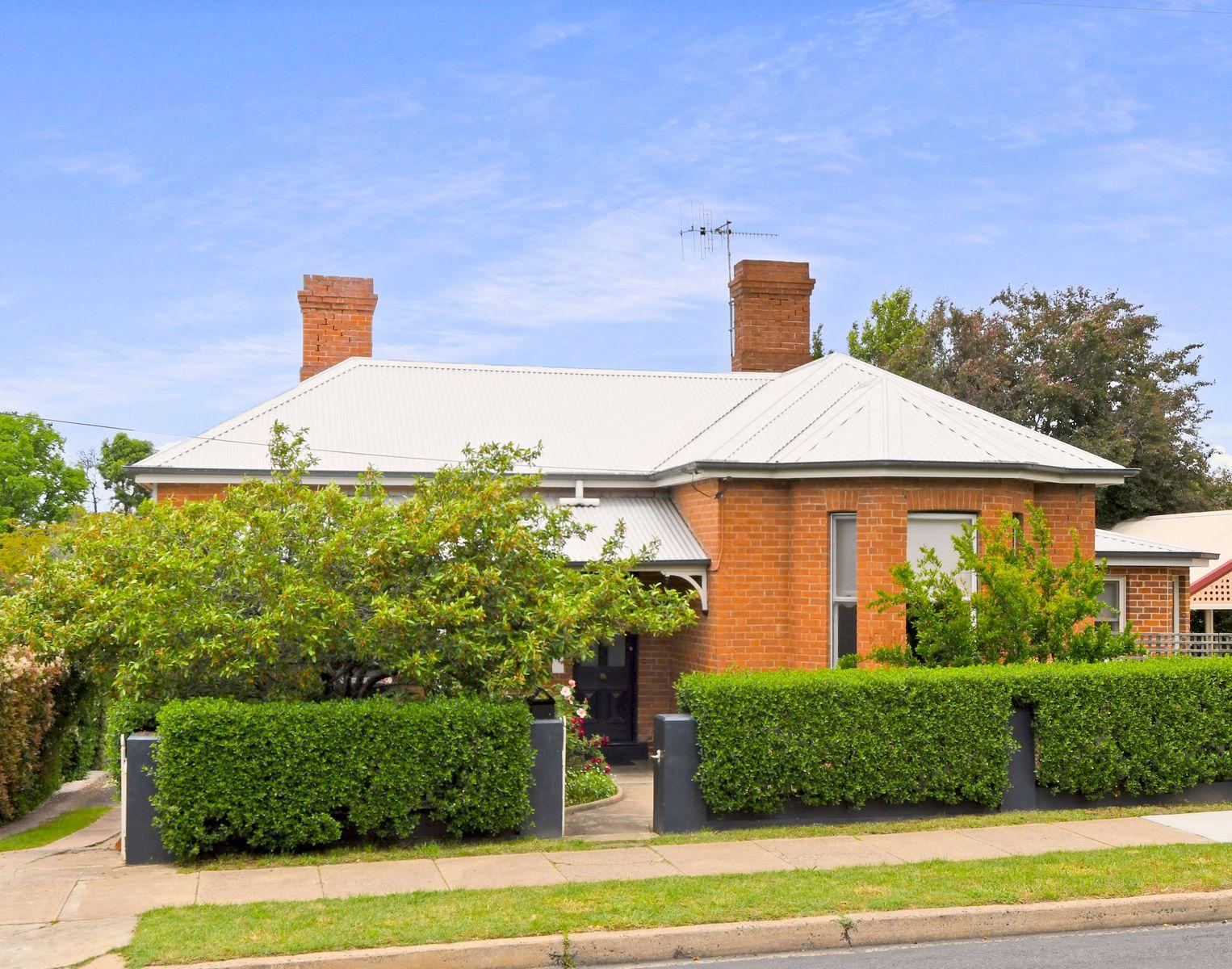 244 William Street, Bathurst, NSW 2795