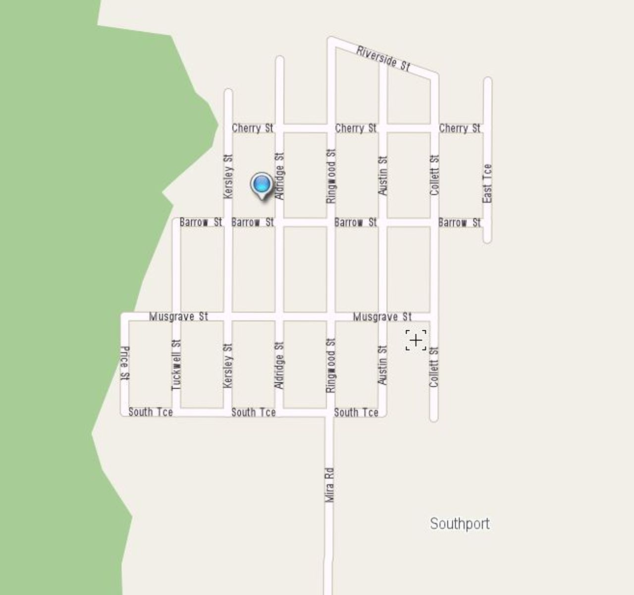 35 Aldridge Street, Southport, NT 0822