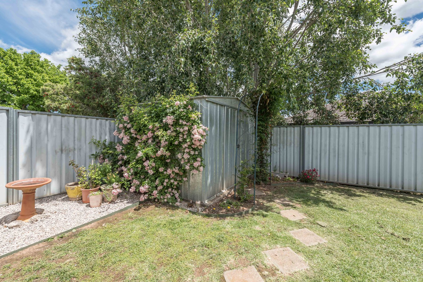 44 Mulgoa Way, Mudgee, NSW 2850
