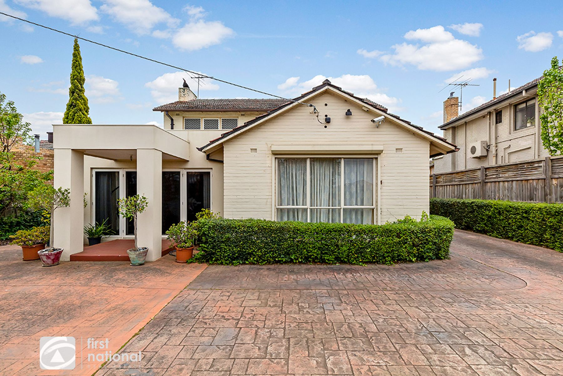 149 Doncaster Road, Balwyn North, VIC 3104