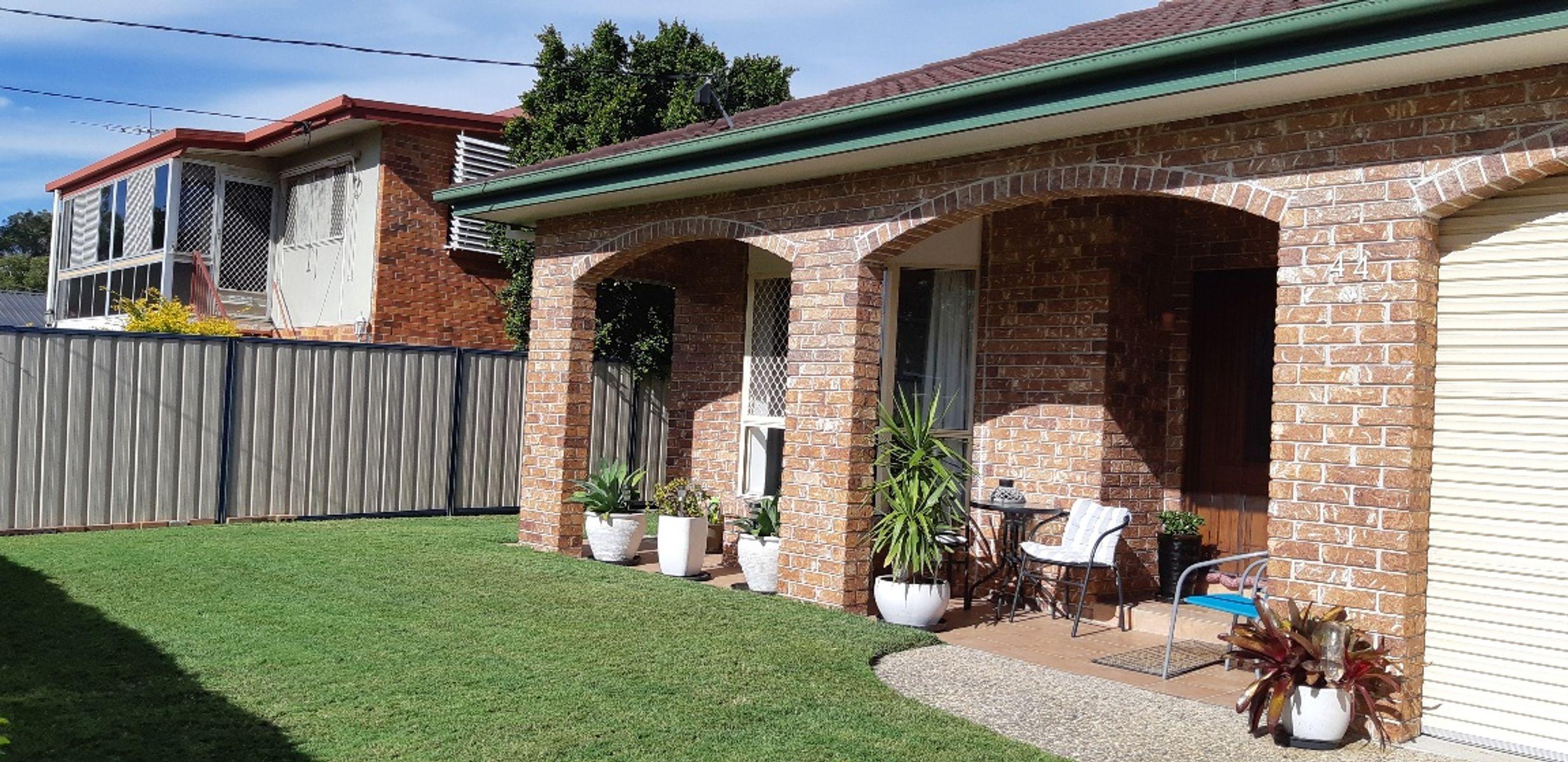 44 Kingfisher Drive, Bongaree, QLD 4507