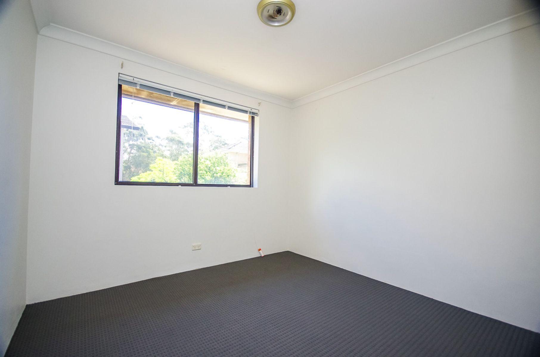 15/25 Lachlan Avenue, Macquarie Park, NSW 2113