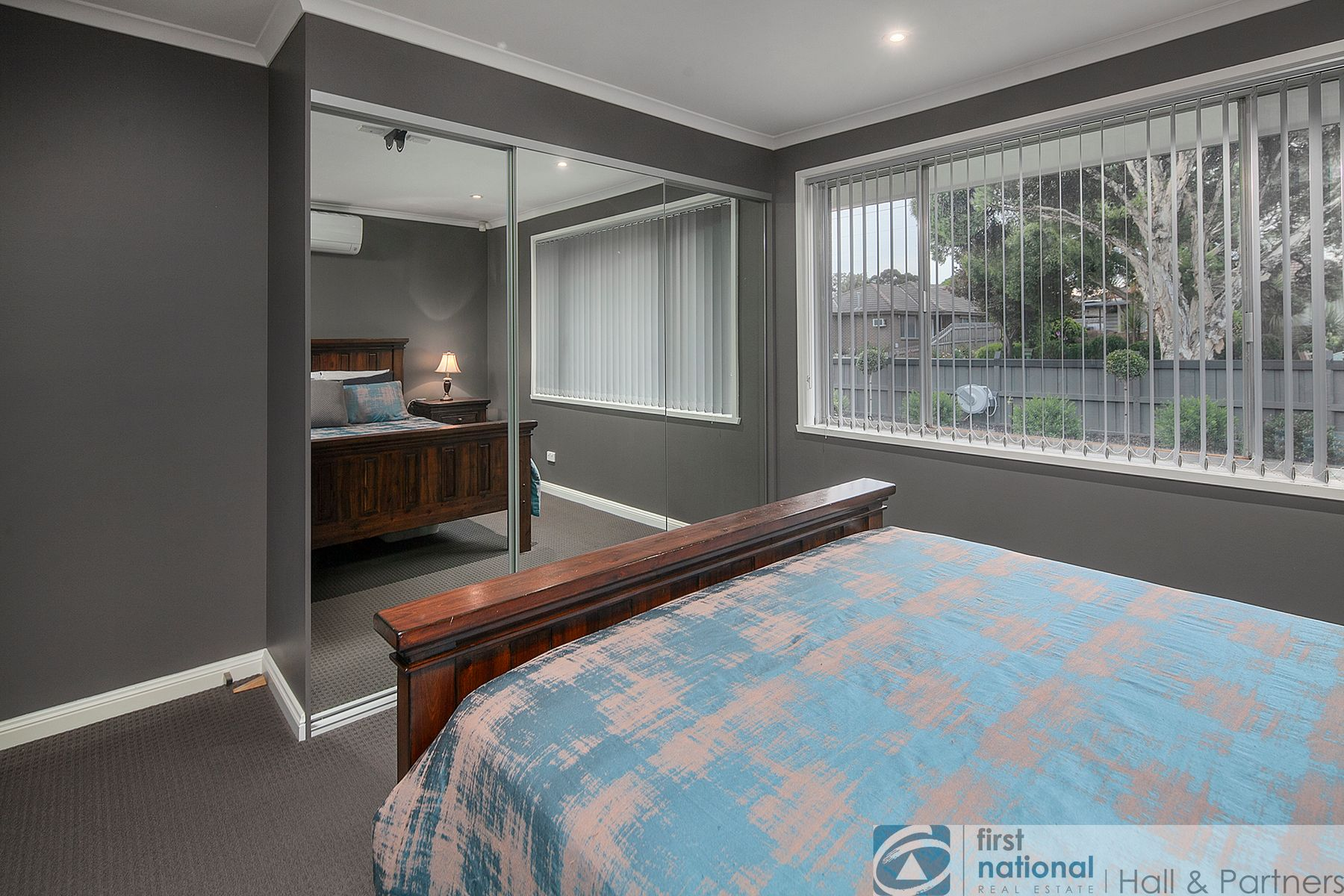 9 Ferndale Crescent, Dandenong North, VIC 3175