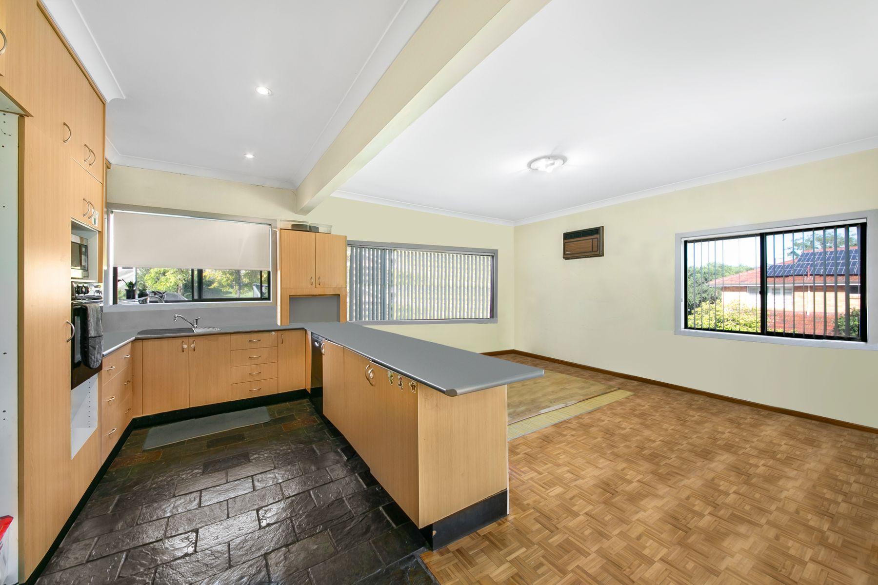 12 Edgar Street, Eastwood, NSW 2122