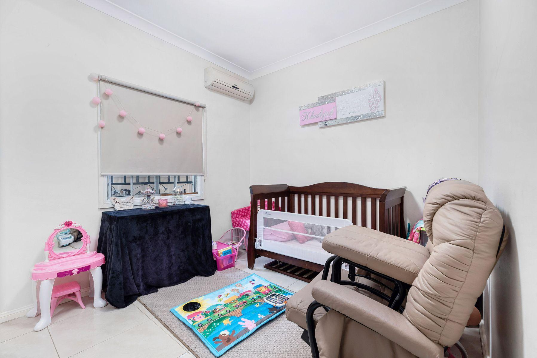 77 Mandarin Street, Fairfield East, NSW 2165
