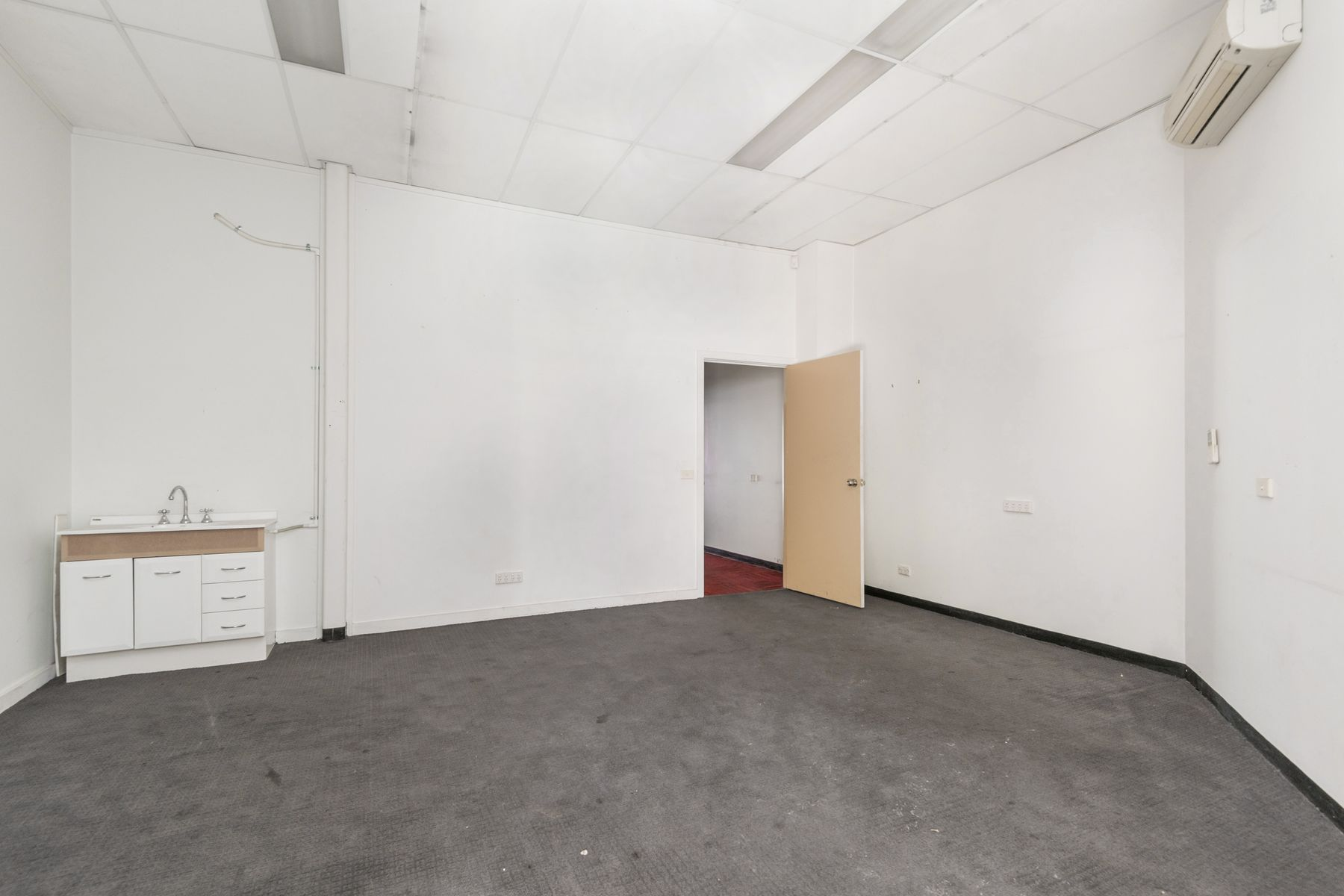 9 Mitchell Street, Bendigo, VIC 3550
