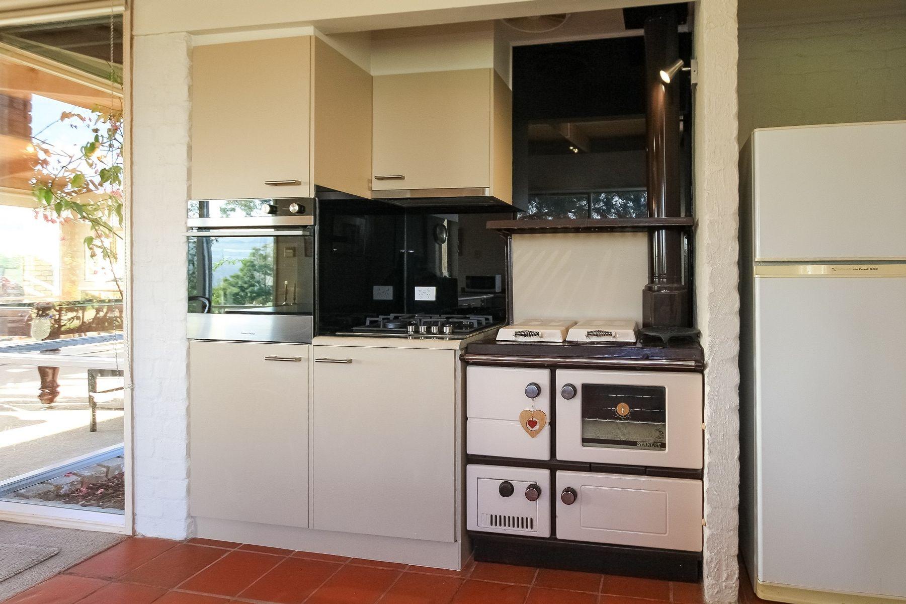 770 Healesville Koo Wee Rup Road, Healesville, VIC 3777