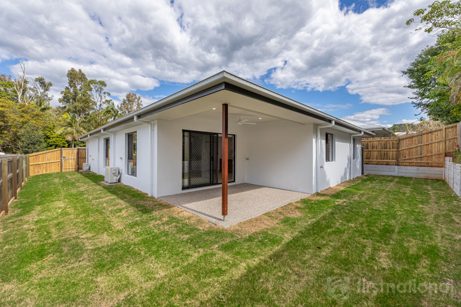 5/23 Railway Parade, Glass House Mountains, QLD 4518