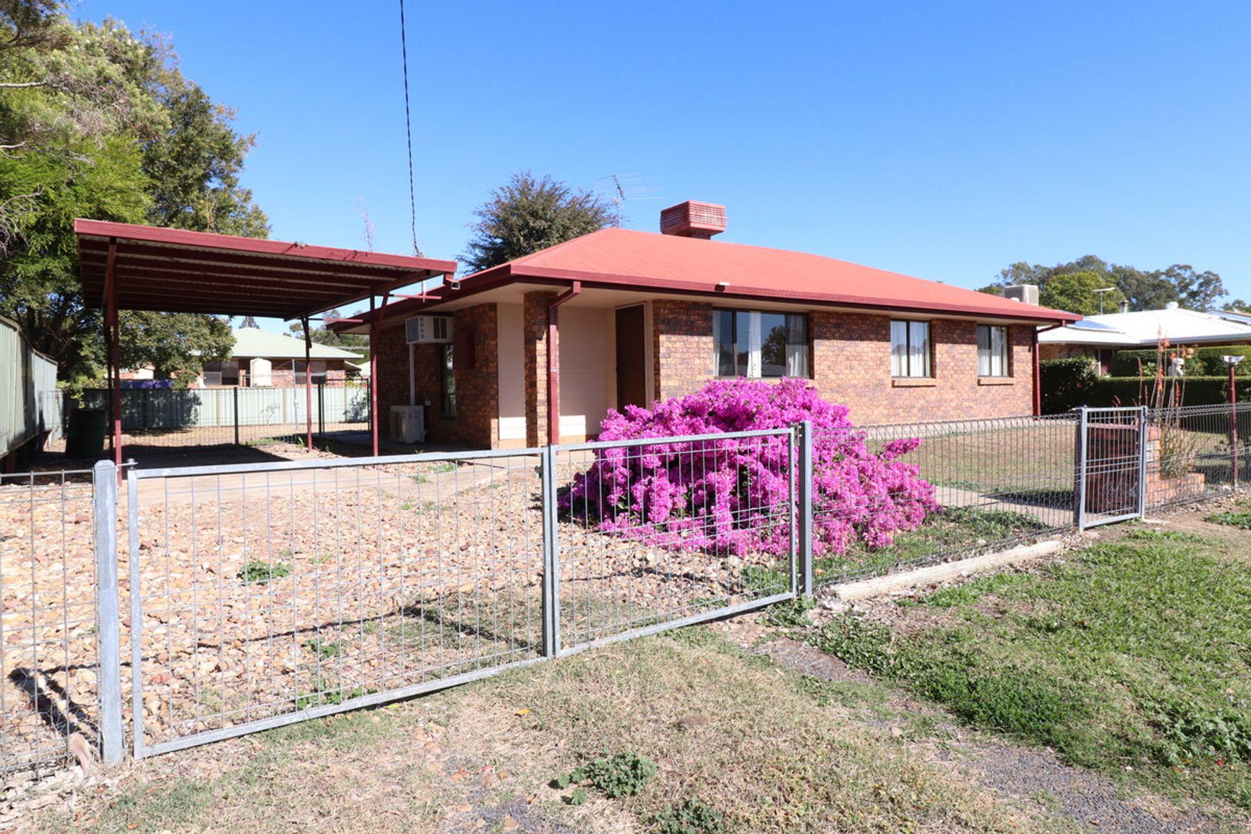 76 Winton Street, Goondiwindi, QLD 4390