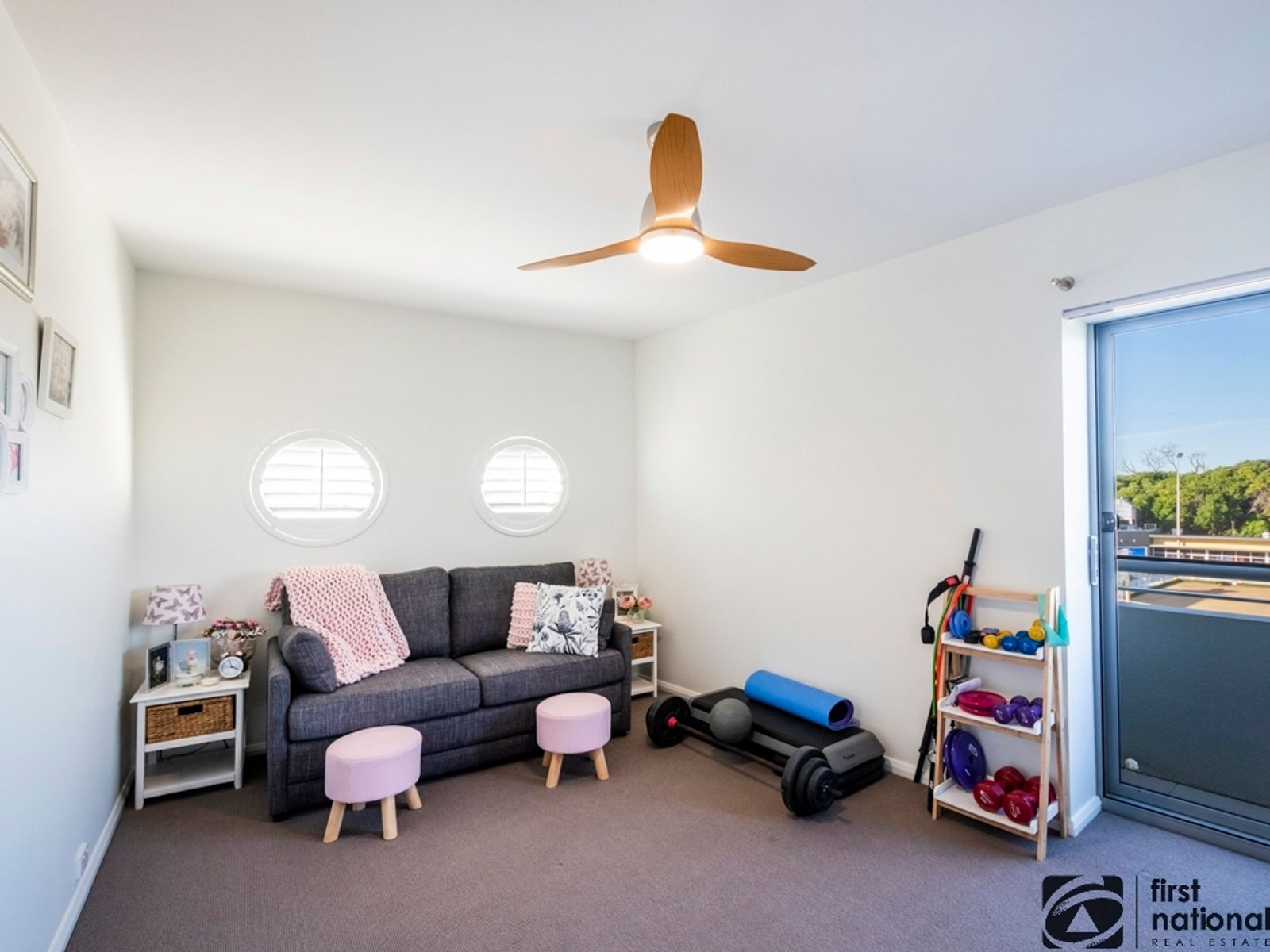 13/51-53 Ocean Parade, Coffs Harbour, NSW 2450