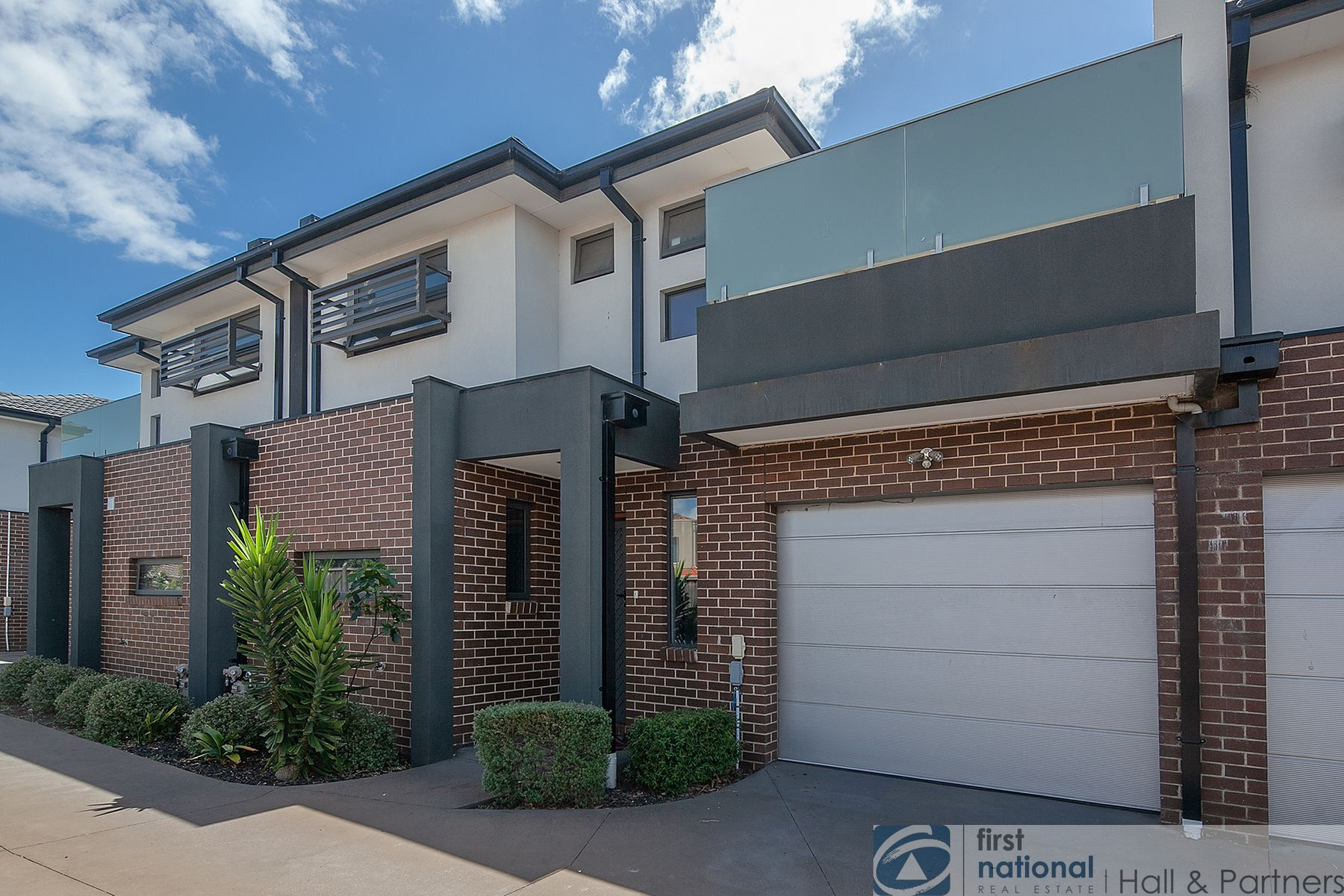 2 & 3/4 High Street, Dandenong, VIC 3175