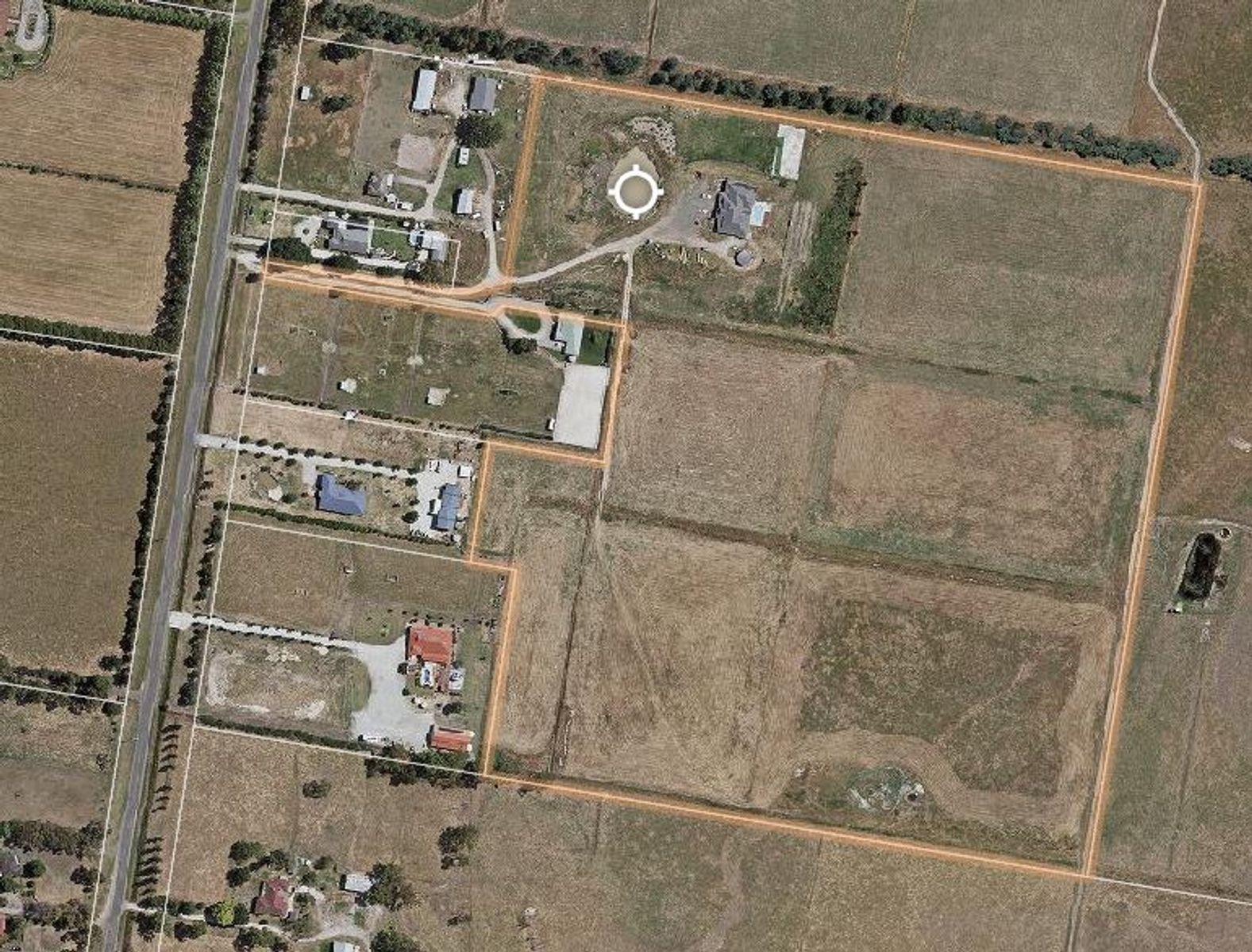 539 Seven Mile Road, Nar Nar Goon, VIC 3812